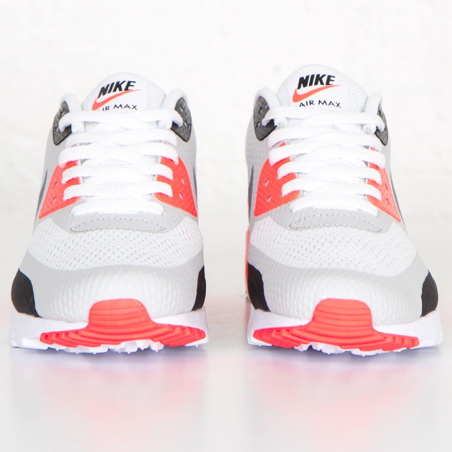 Nike Air Max 90 Ultra Essential Infrared aktion