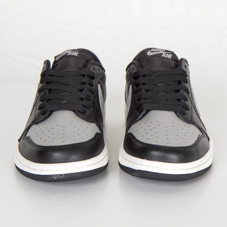 Jordan Brand Air Jordan 1 Retro Low OG - 2