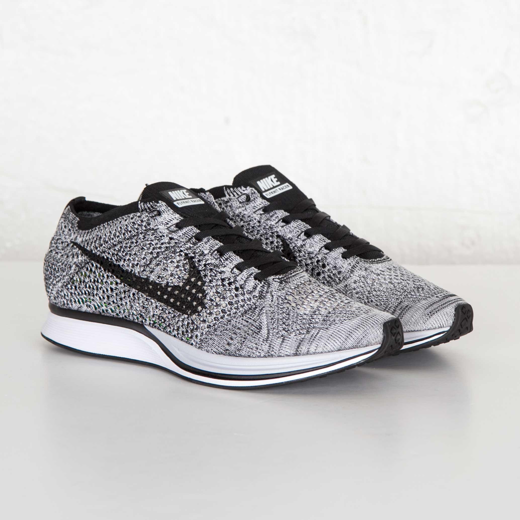 Nike  526628_101  Damen Niedrig 38.5 EU