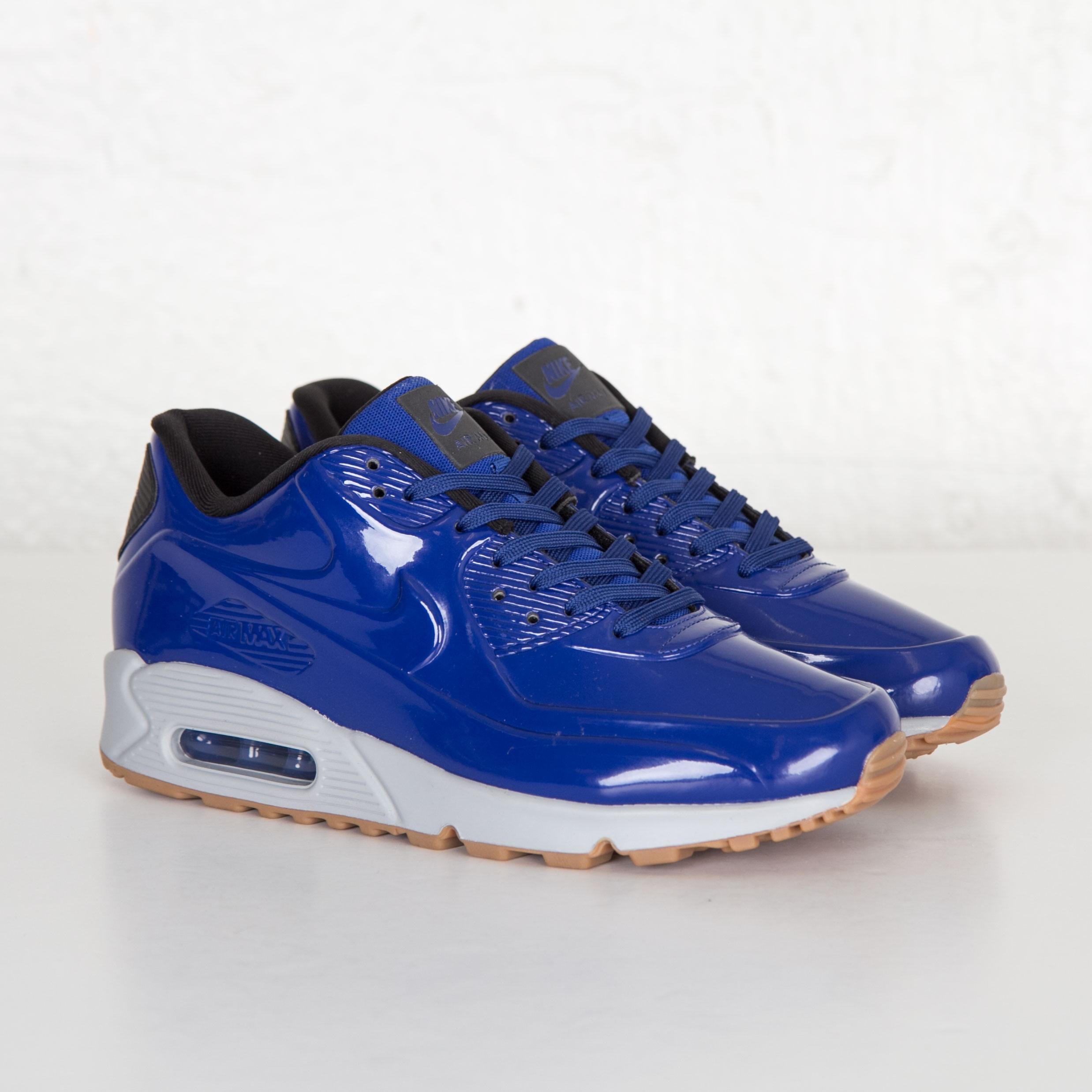 size 40 17f06 44ed5 Nike Air Max 90 VT QS