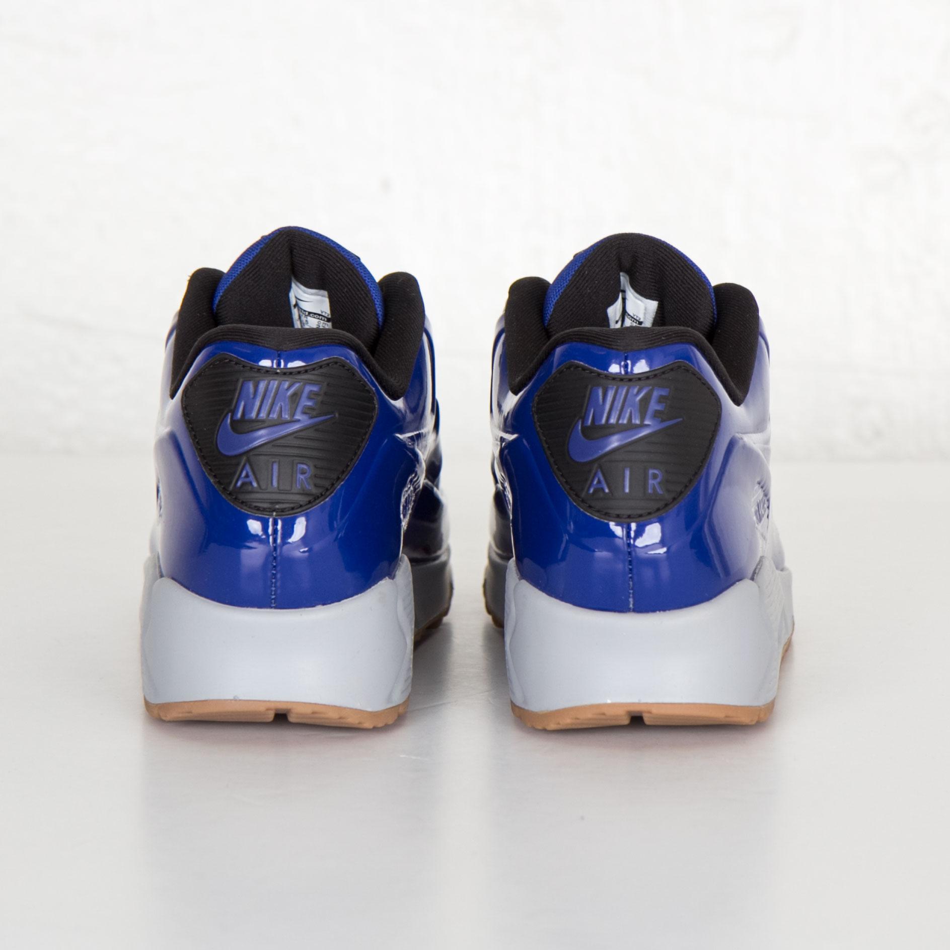 low priced d5311 47666 ... Nike Air Max 90 VT QS ...