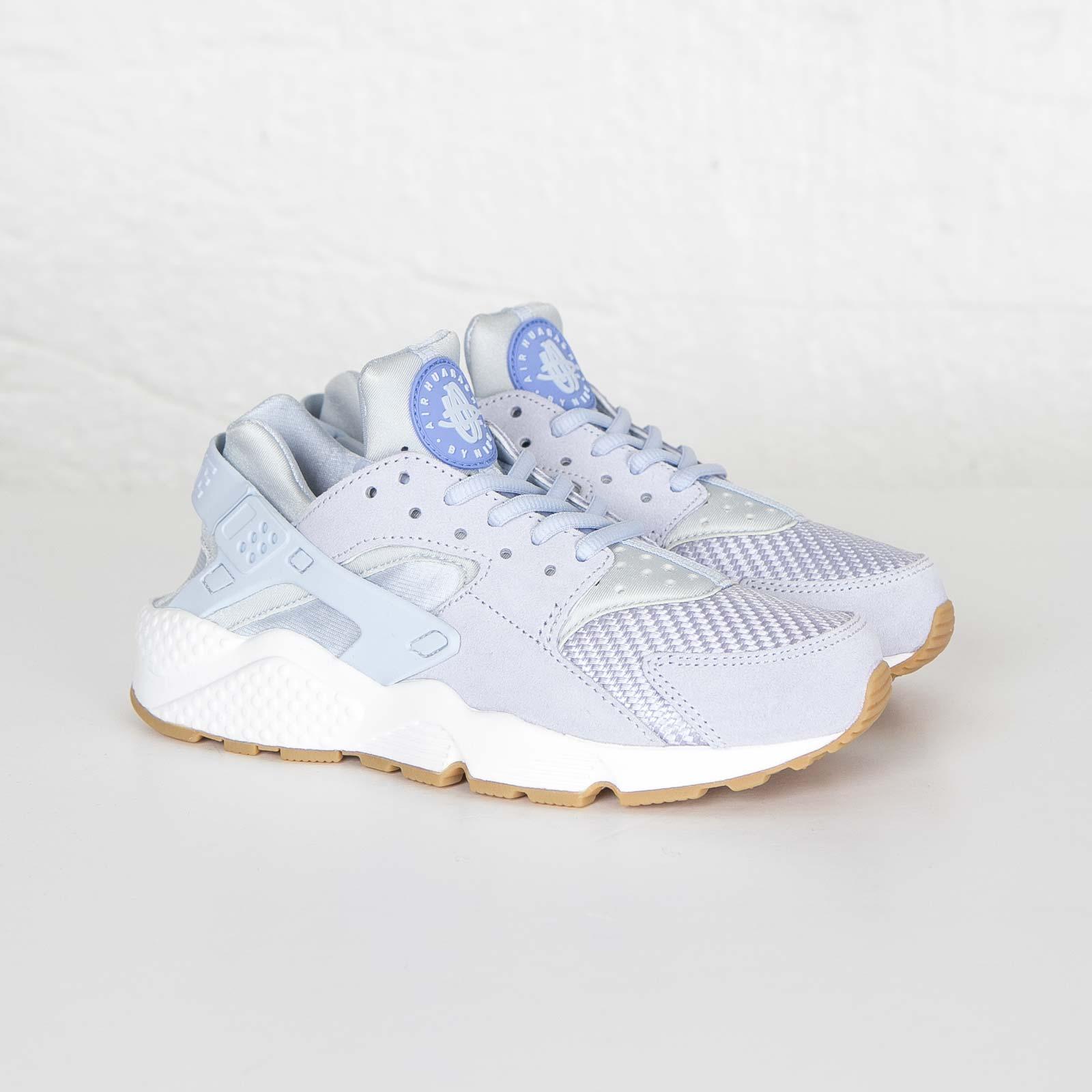 watch c5f51 e00f5 Nike W Air Huarache Run TXT