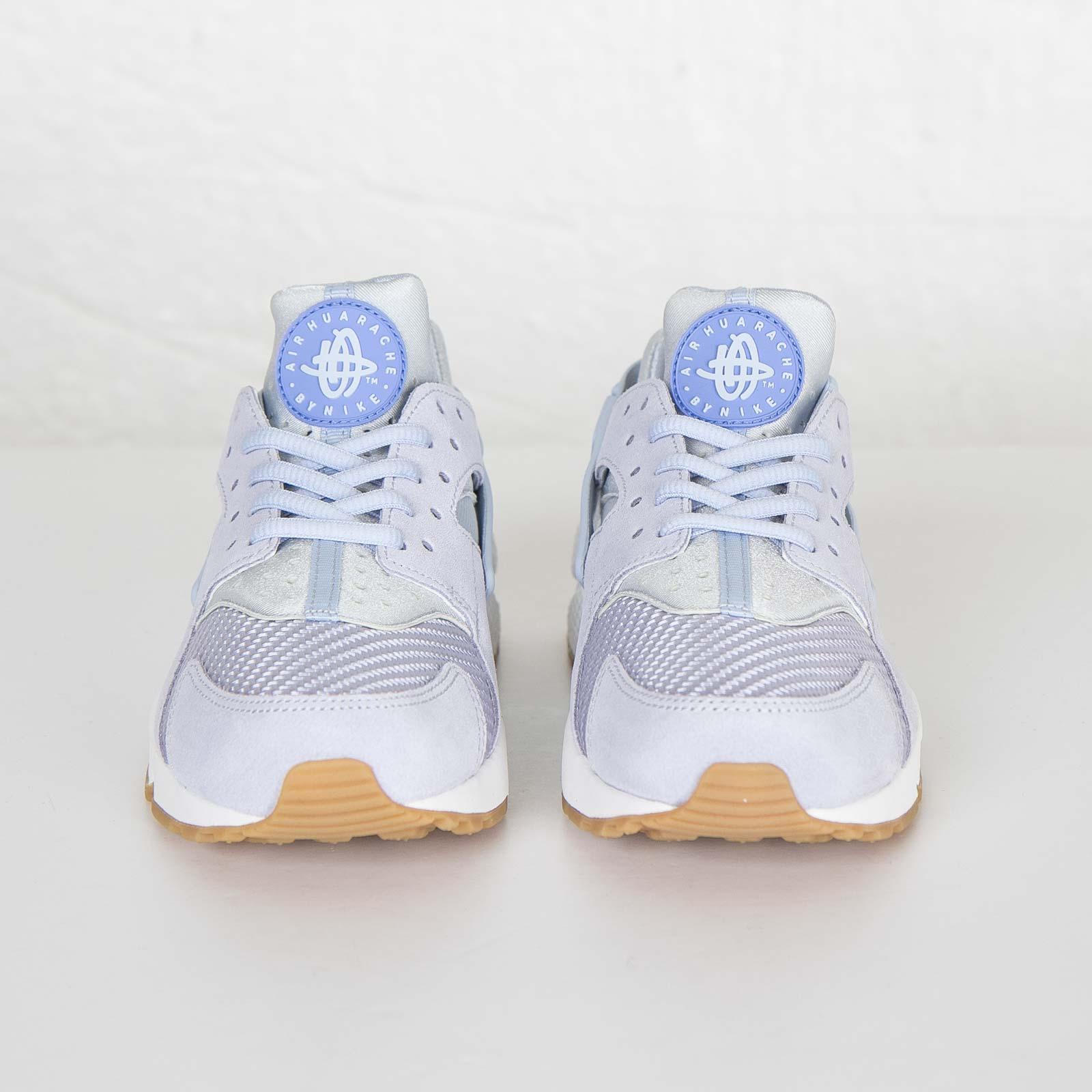 sports shoes 34e2c 3a1d3 Nike W Air Huarache Run TXT - 818597-400 - Sneakersnstuff   sneakers    streetwear online since 1999