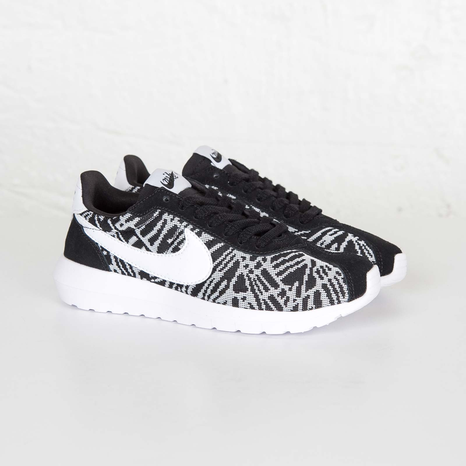 info for bfa2a f4798 Nike Roshe LD-1000 Knit Jacquard