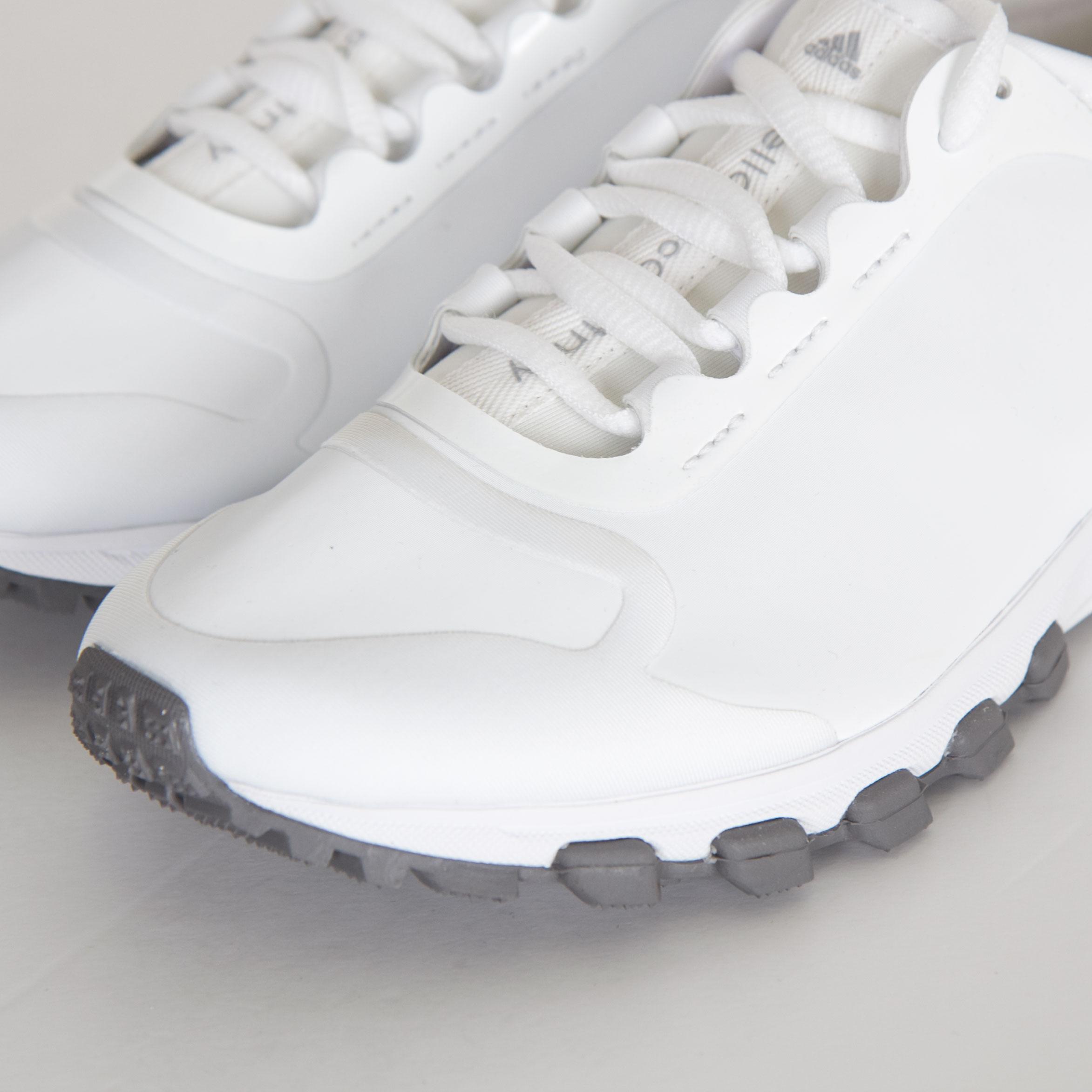 adidas adizero XT S78497 Sneakersnstuff I Sneakers
