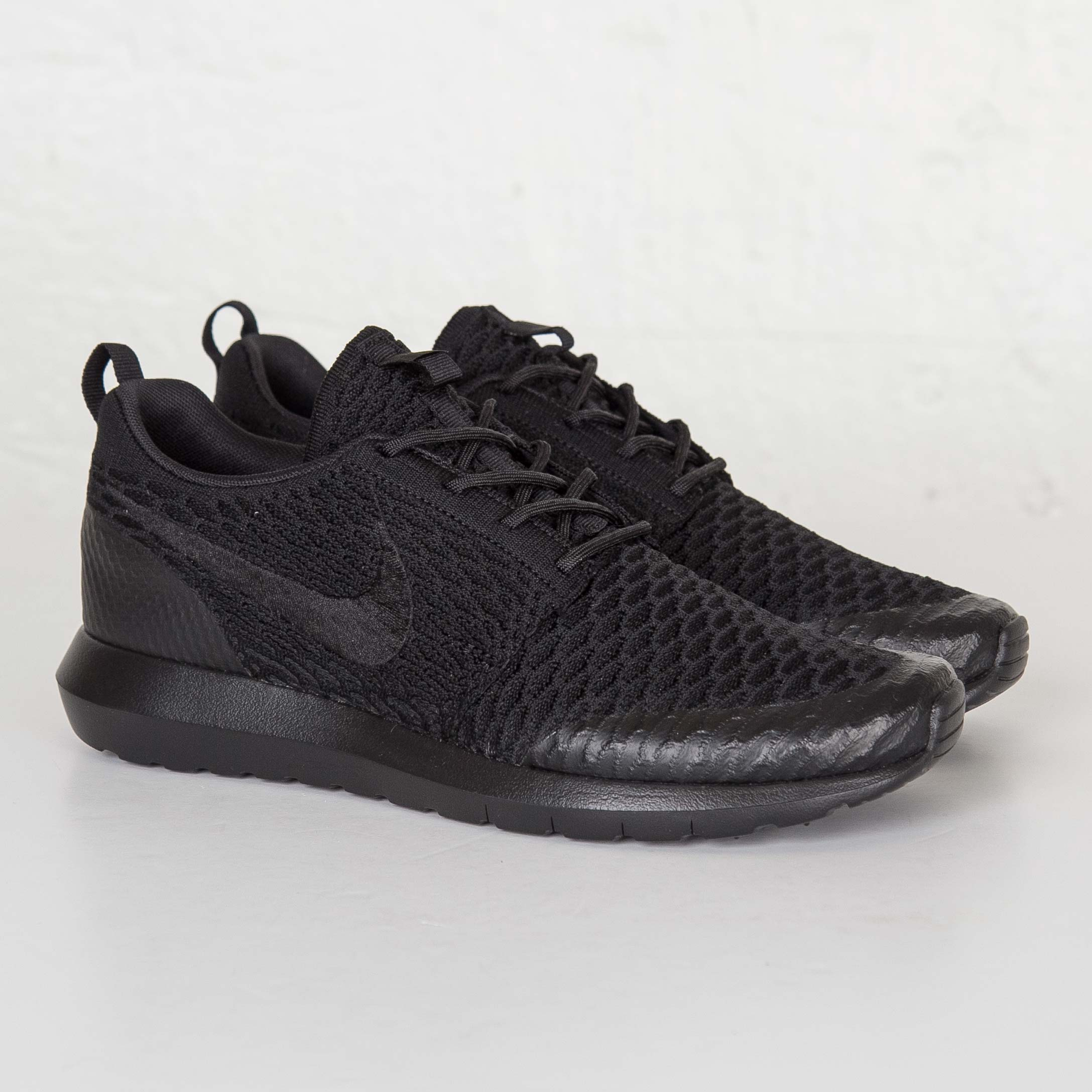 pretty nice 3bdd8 2a3f4 Nike Roshe NM Flyknit se