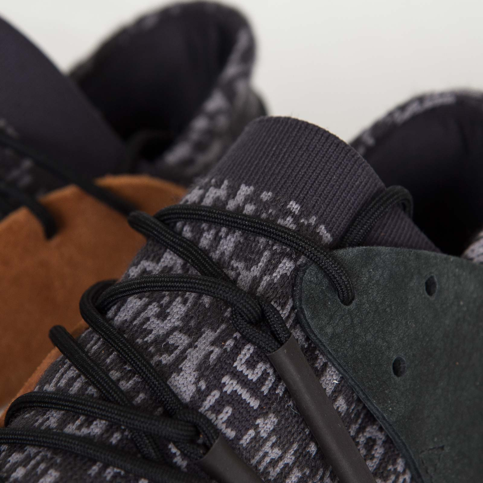 new style 10962 9a9b2 ... adidas EQT 33 F 15 PK