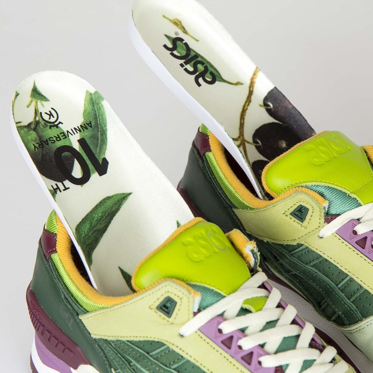 Respector Gel SneakersnstuffSneakers Tiger H53uk 8686 Asics 5jLR4A