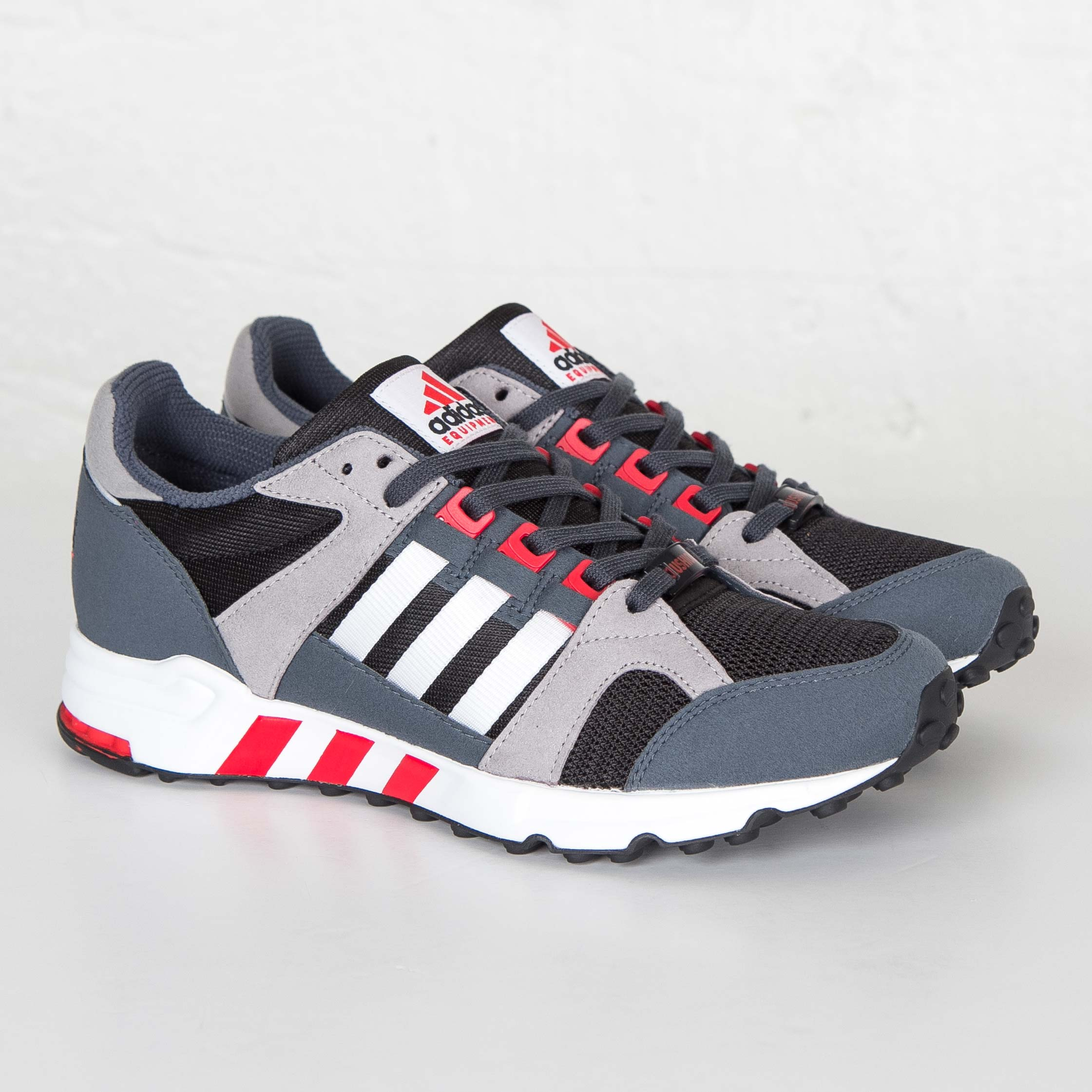 ADIDAS Equipment Running Cuscino 93 7.5 S79126Eqt