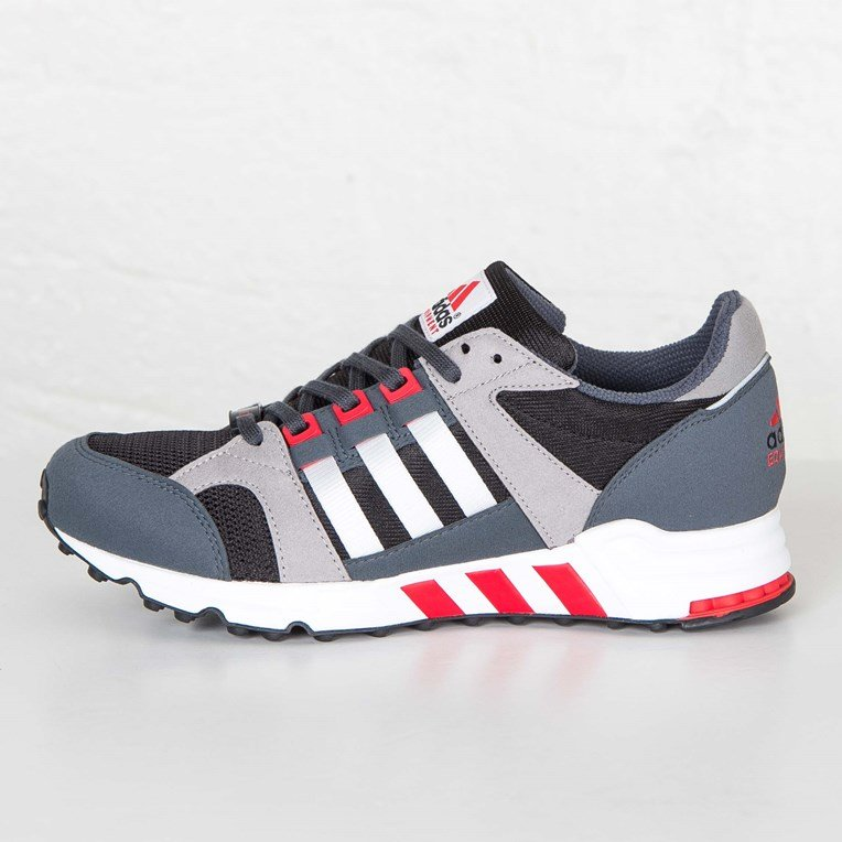 adidas Equipment Running Cushion 93 - 4