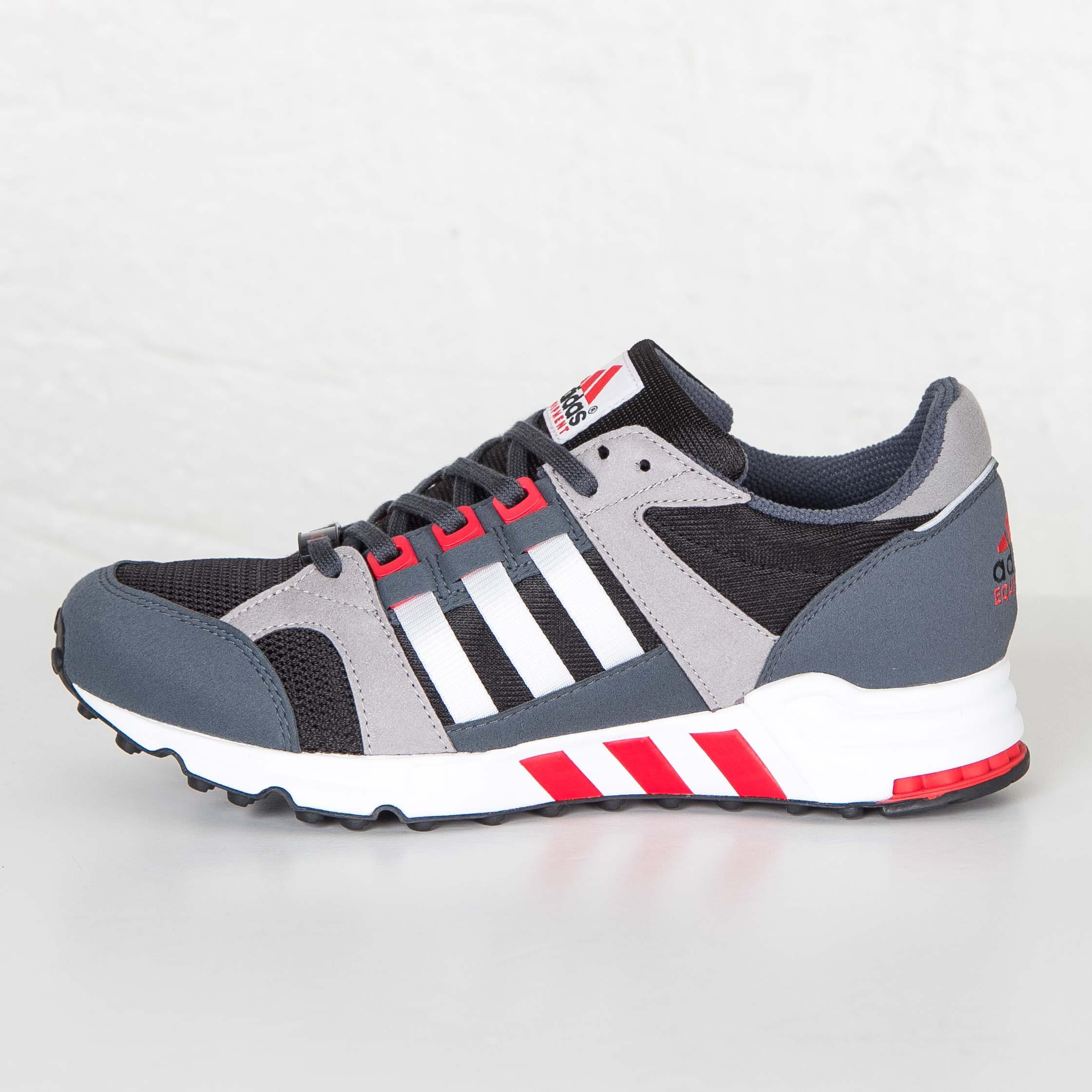 online store 4cf47 51f1e ... adidas Equipment Running Cushion 93 ...