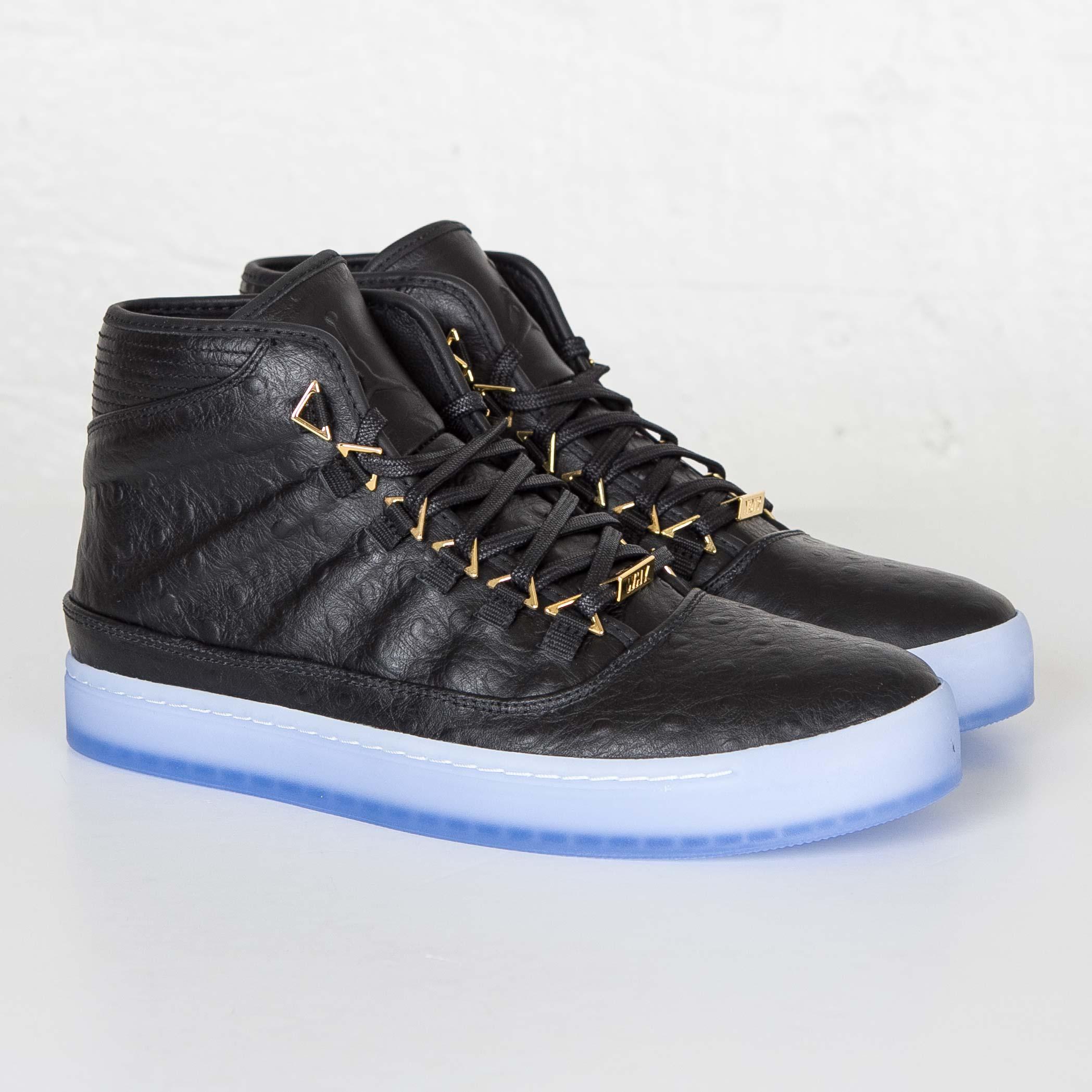 Jordan Brand Jordan Westbrook 0 Premium - 838817-035 ... 234d4781f1d