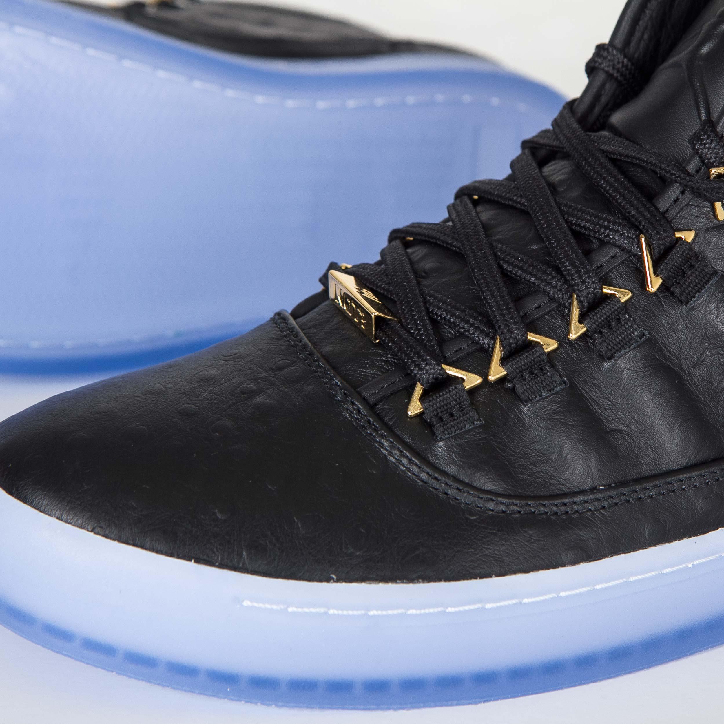 watch 01ab2 2d44d Jordan Brand Jordan Westbrook 0 Premium - 6. Close