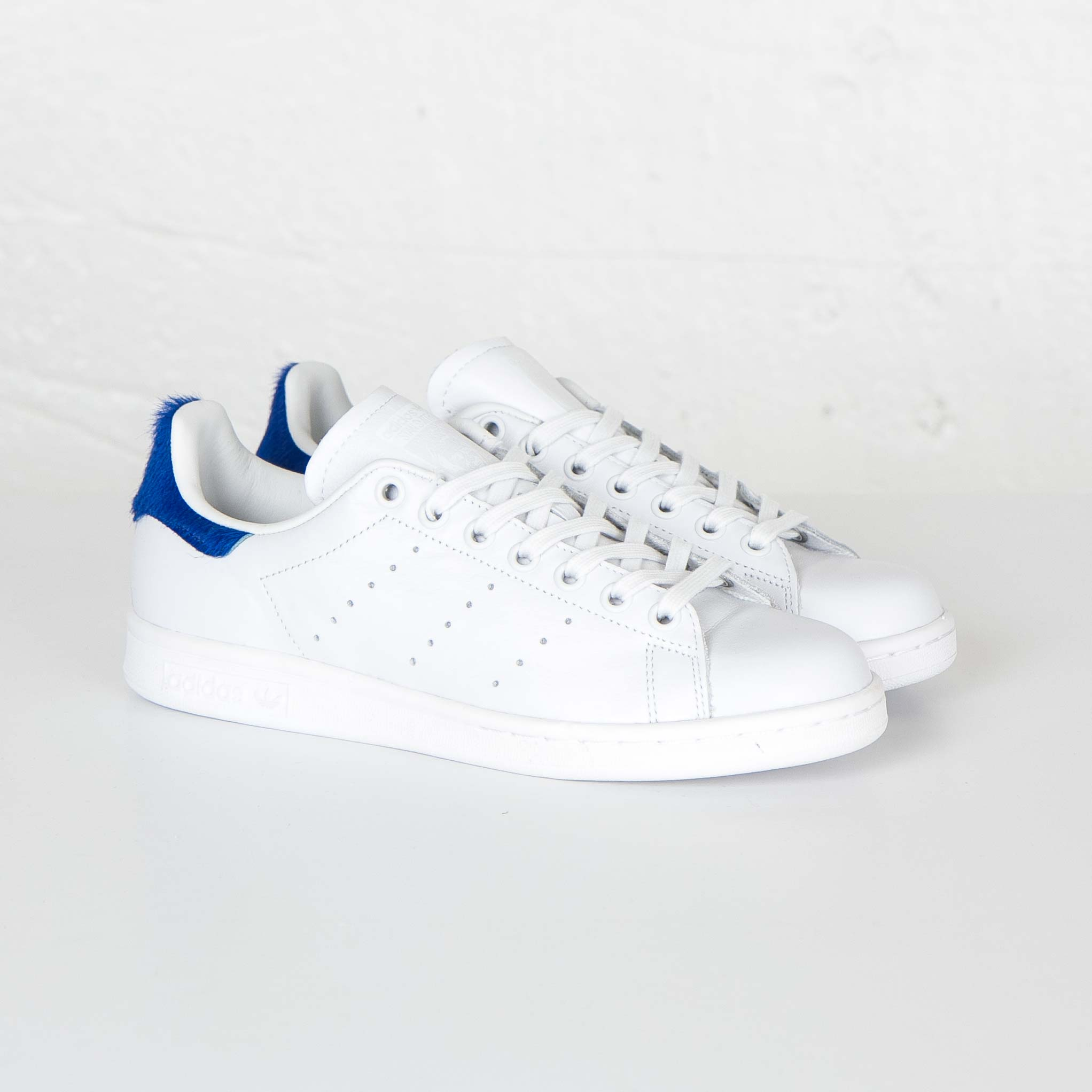 new product ea341 d1dfb adidas Stan Smith W