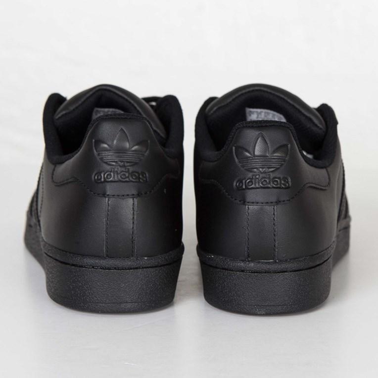 adidas originals superstar af5666