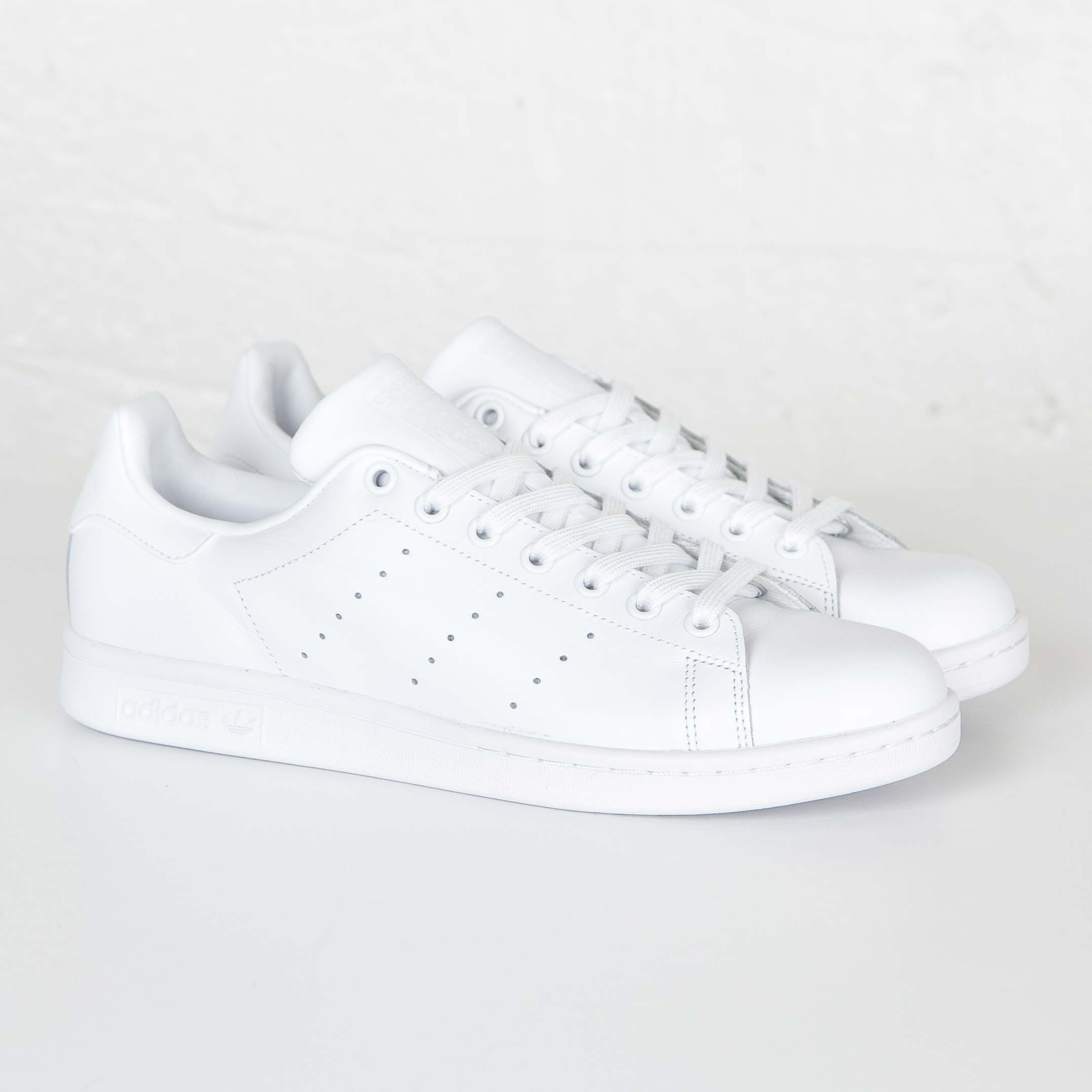 best service 2f387 1da4b adidas Stan Smith