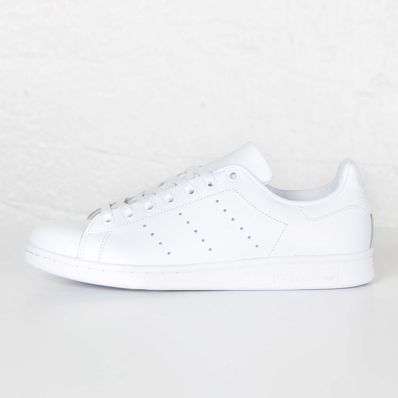 adidas Stan Smith - S75104 - Sneakersnstuff  546ec8fe3e