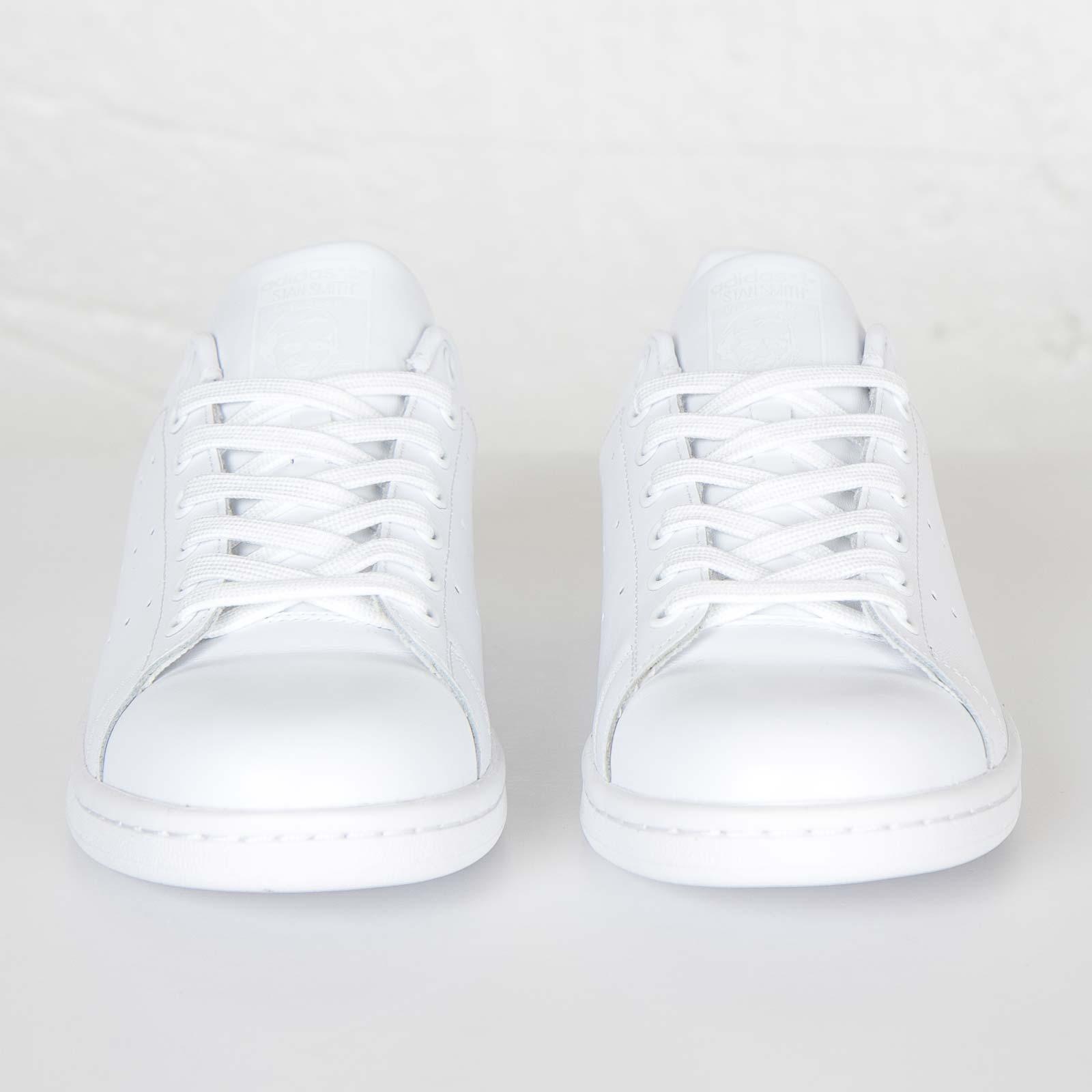 adidas Stan Smith - S75104 - Sneakersnstuff  268ea6246