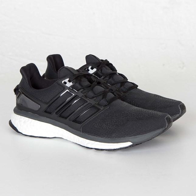 adidas Energy Boost 3 - Aq1865 - SNS   sneakers & streetwear ...