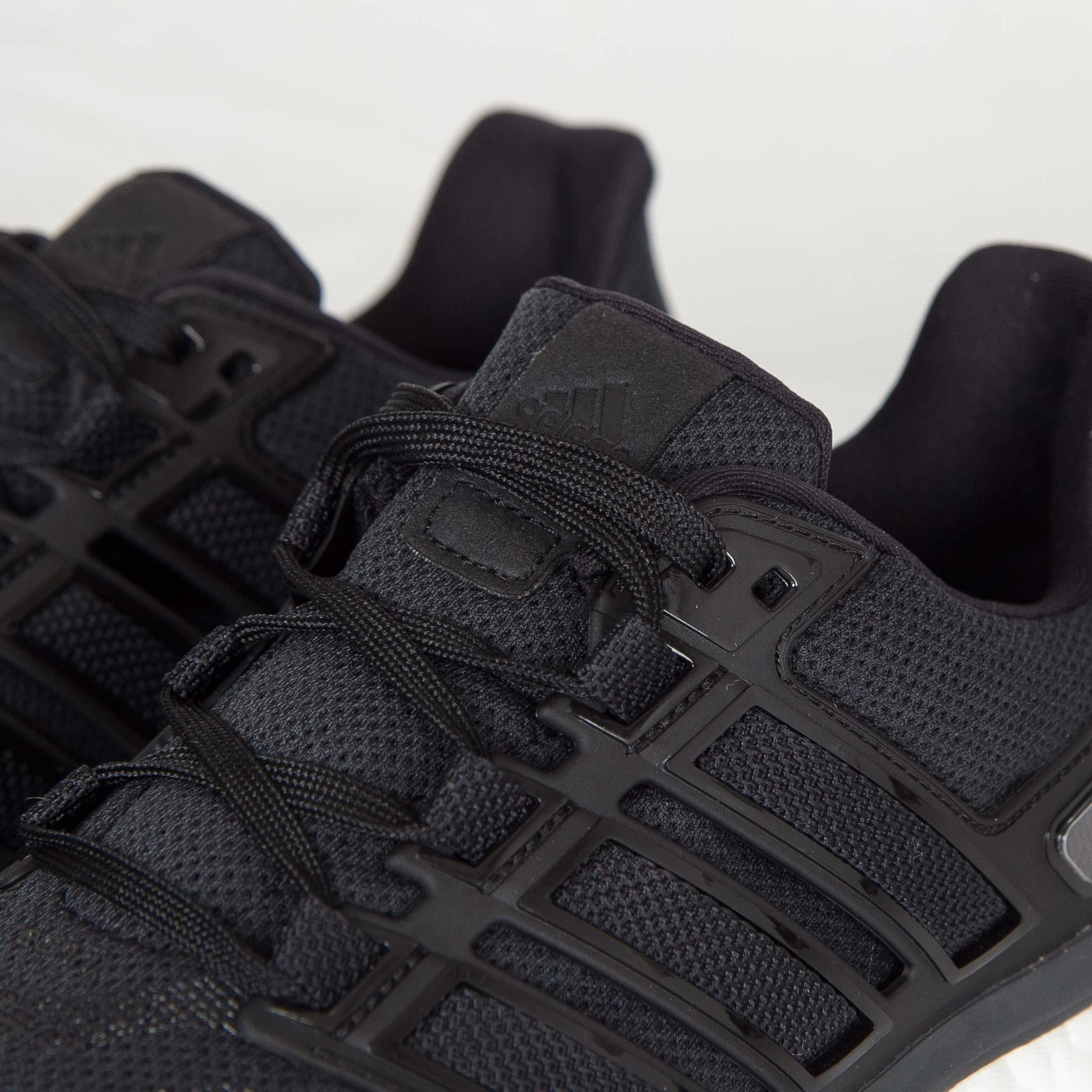 763a428430f2 adidas Energy Boost 3 - Aq1865 - Sneakersnstuff