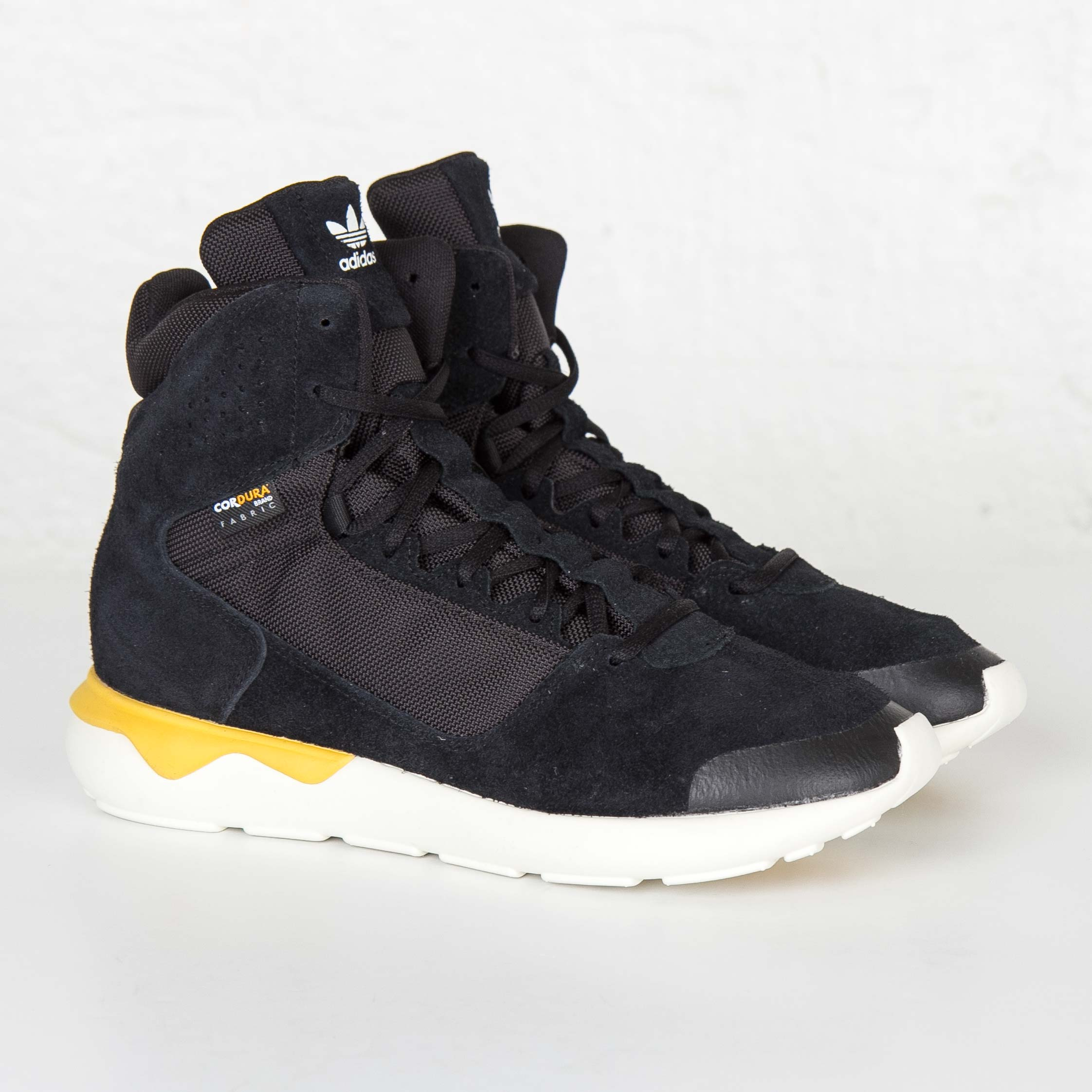 adidas Tubular GSG9 - S82516 - Sneakersnstuff