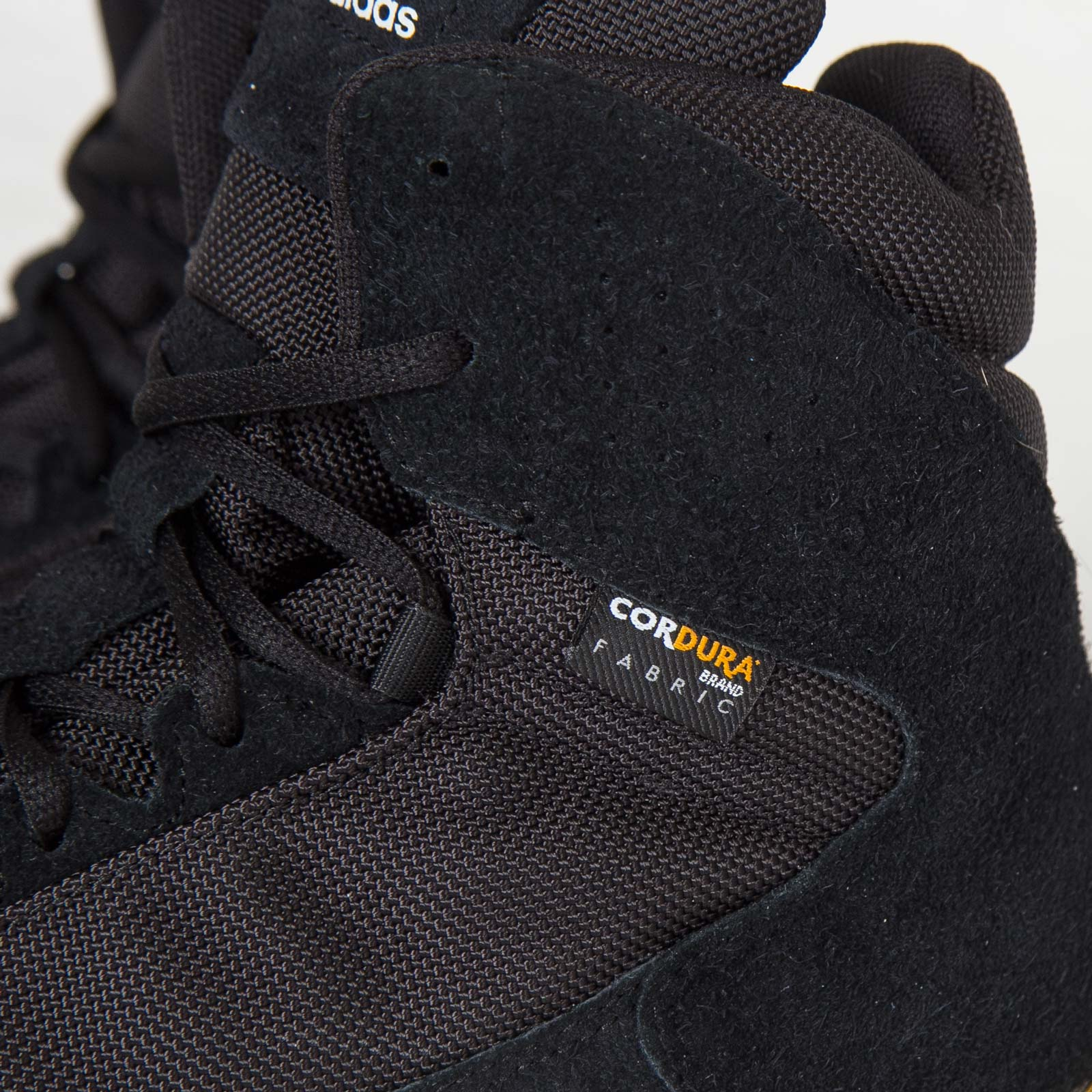 072f4ec0f323 adidas Tubular GSG9 - S82516 - Sneakersnstuff