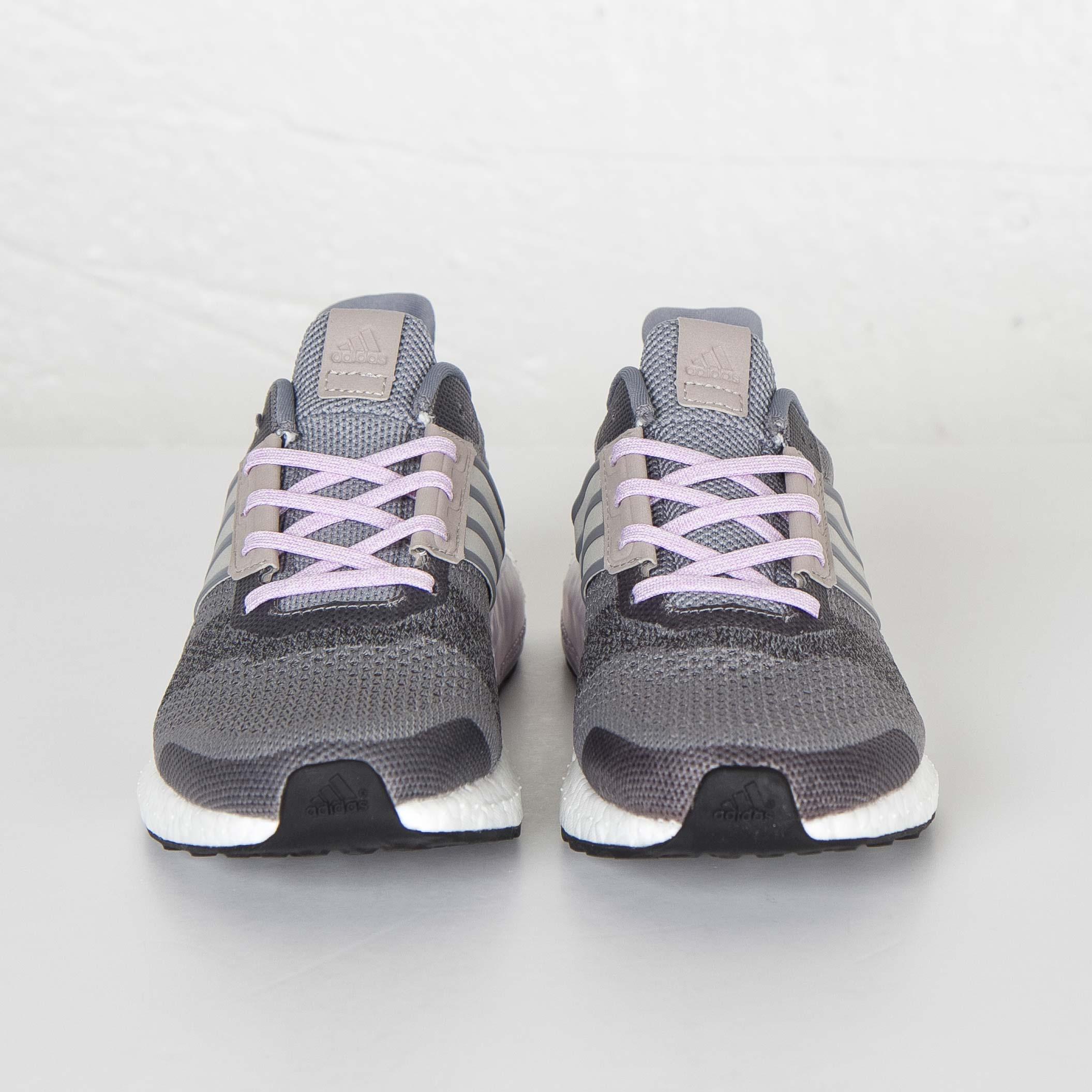 adidas Ultra Boost ST W adidas Ultra Boost ST W ...