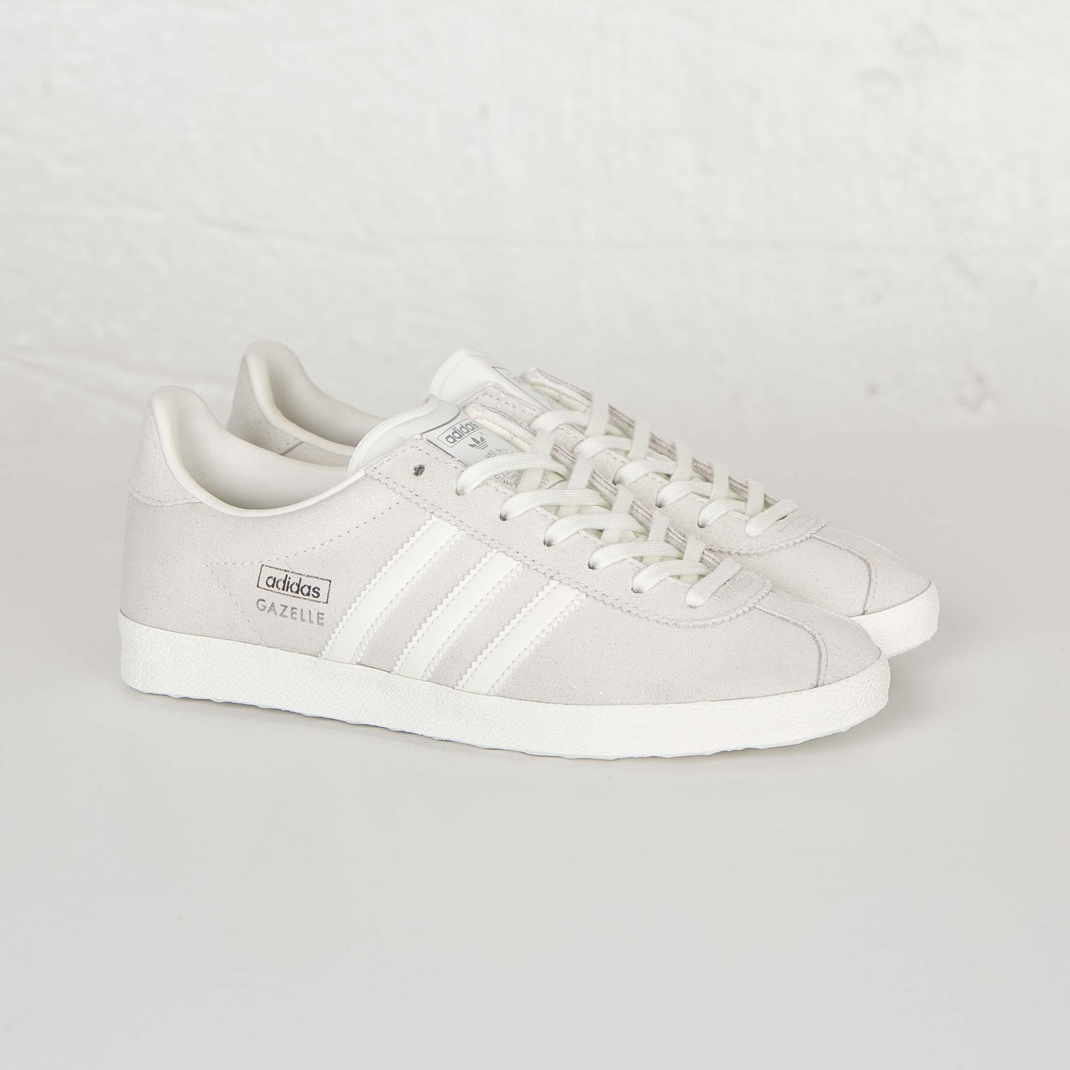 wholesale dealer 204b3 c33c9 adidas gazelle og online