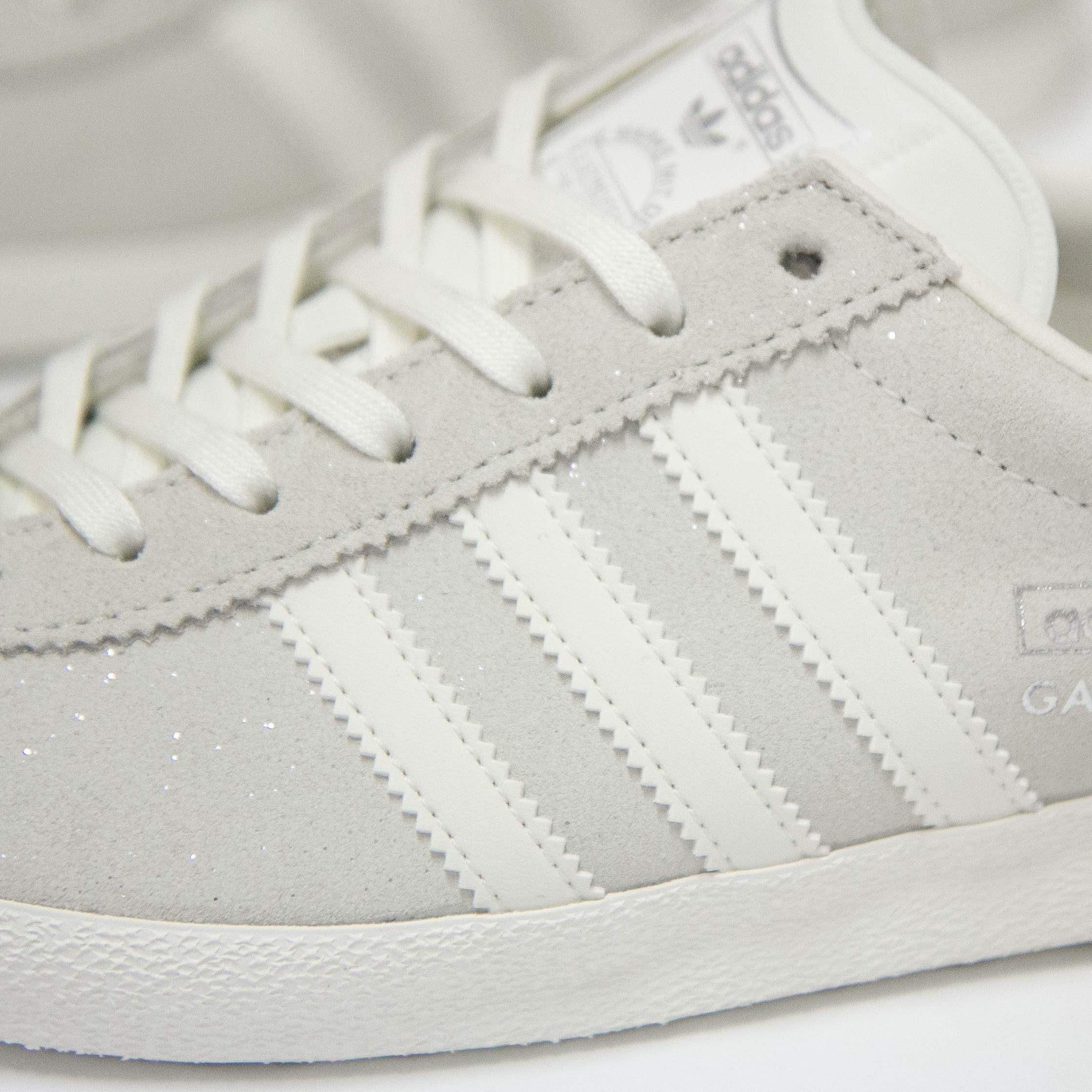 adidas Gazelle OG W - S78878 - SNS | sneakers & streetwear online ...