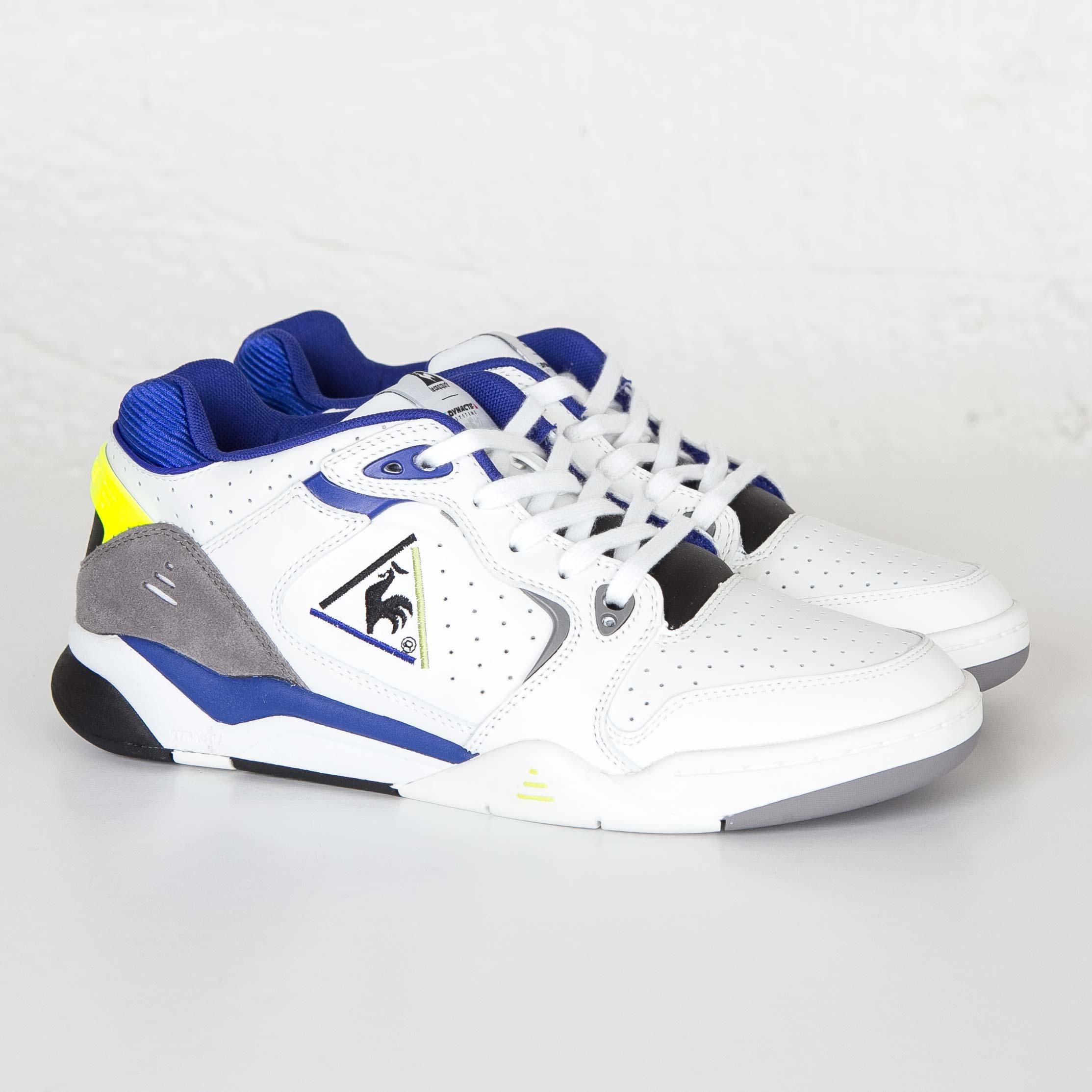 2556189e1baf Le Coq Sportif LCS T4000 OG - 1610694 - Sneakersnstuff