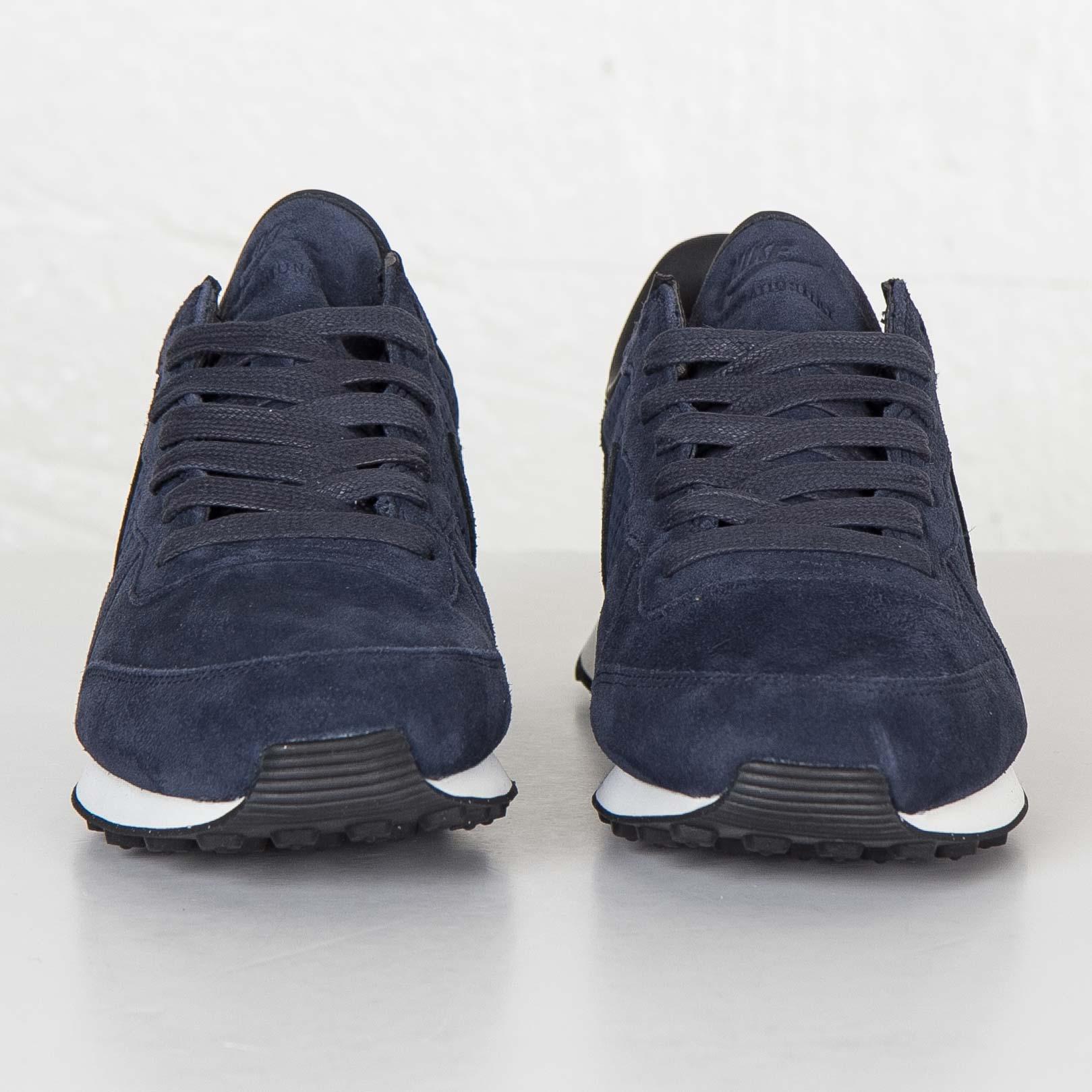 nike internationalist lx schoenen
