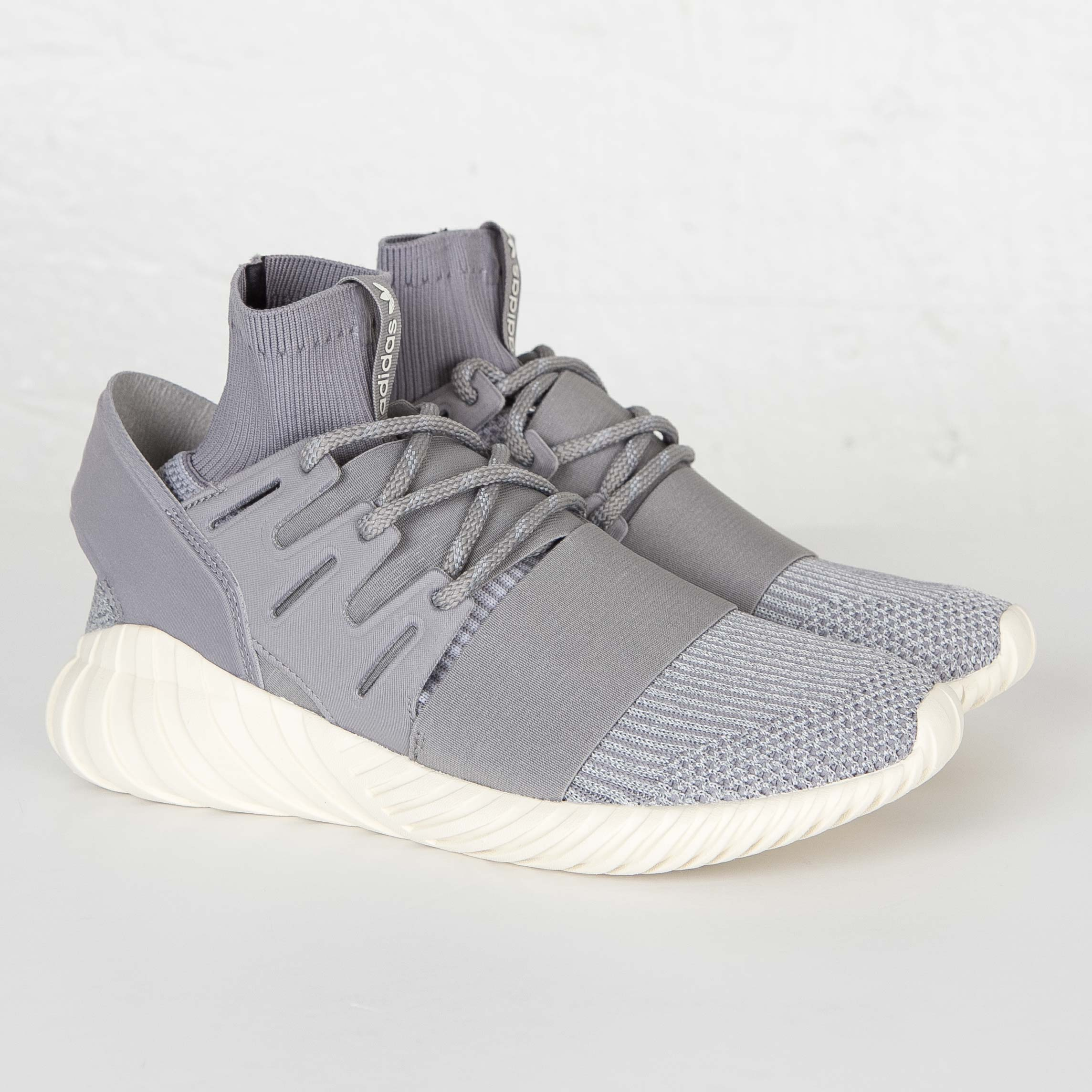 51b0cd0bc049 adidas Tubular Doom PK - S74920 - Sneakersnstuff