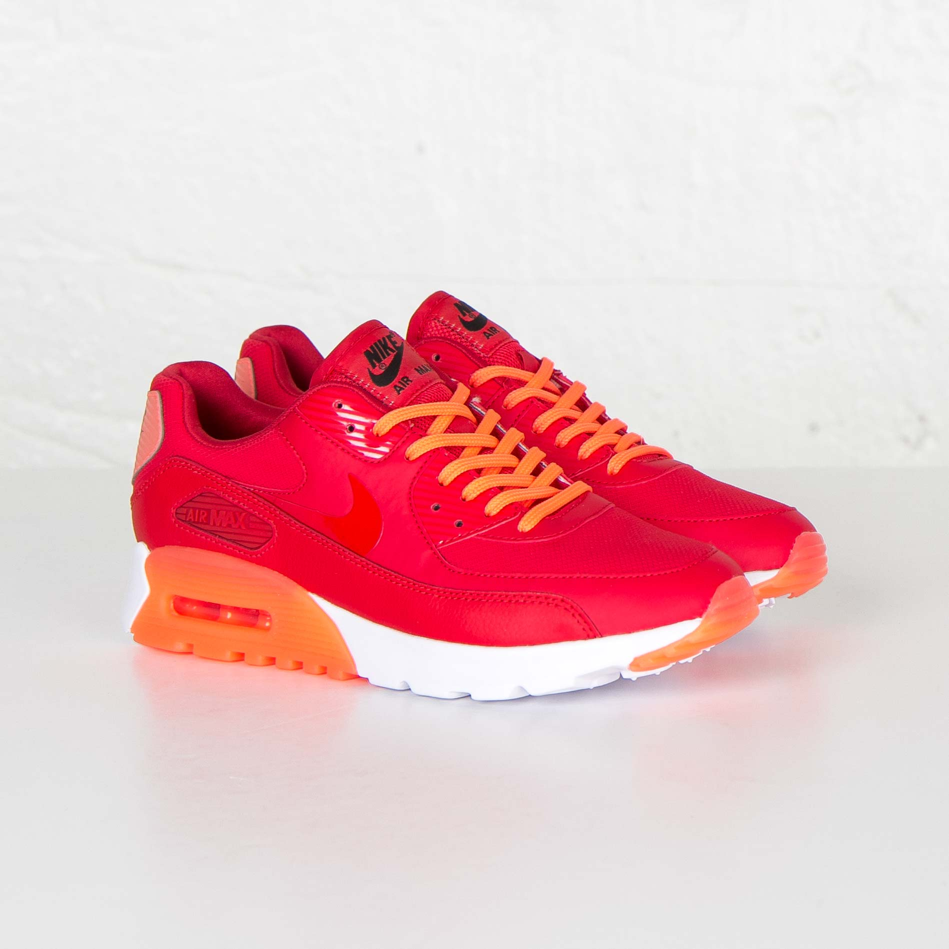 new product c0a0d 5d927 Nike W Air Max 90 Ultra Essential - 724981-602 ...