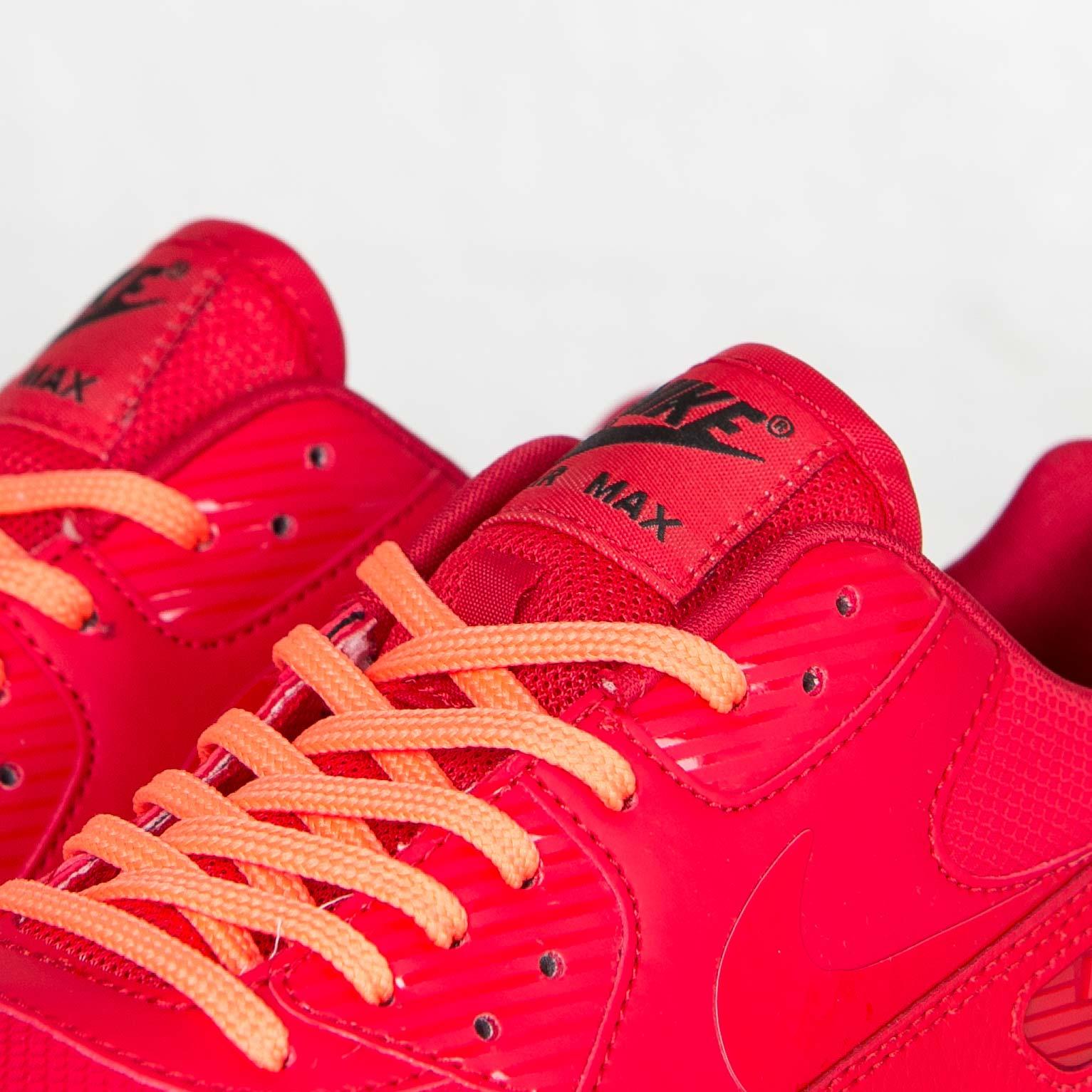 Nike W Air Max 90 Ultra Essential 724981 602