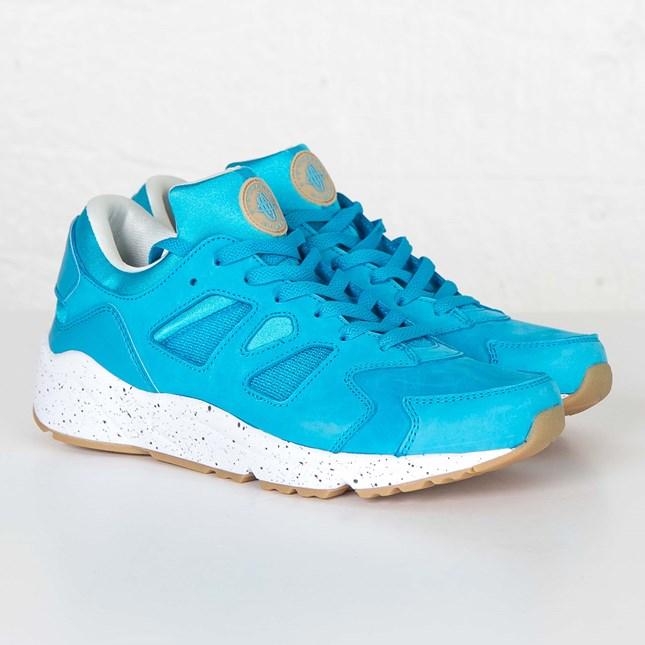 Nike Air Huarache International Premium - 819482-400 ... 711f674ef5