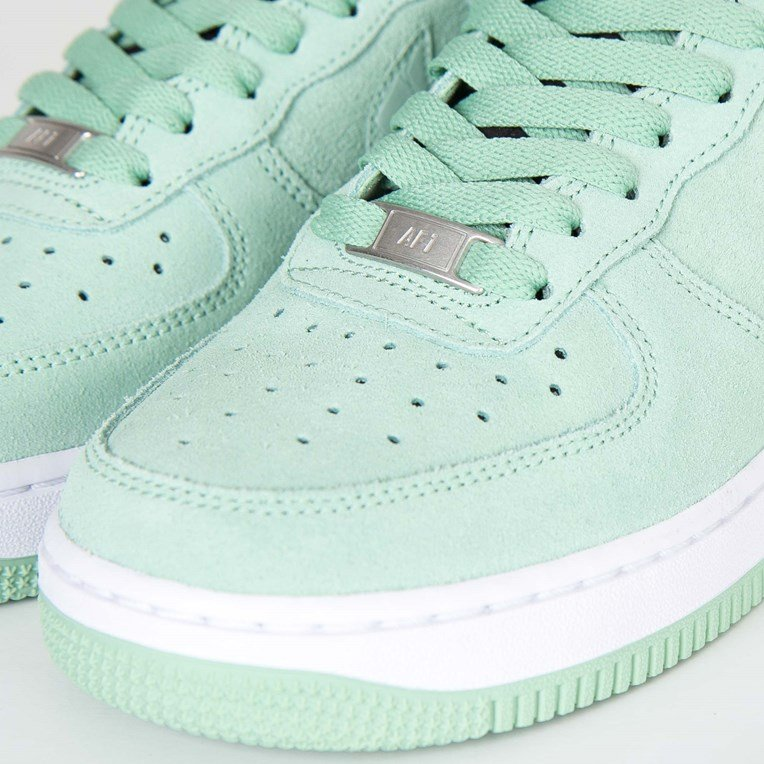 Nike W Air Force 1 07 Seasonal - 6