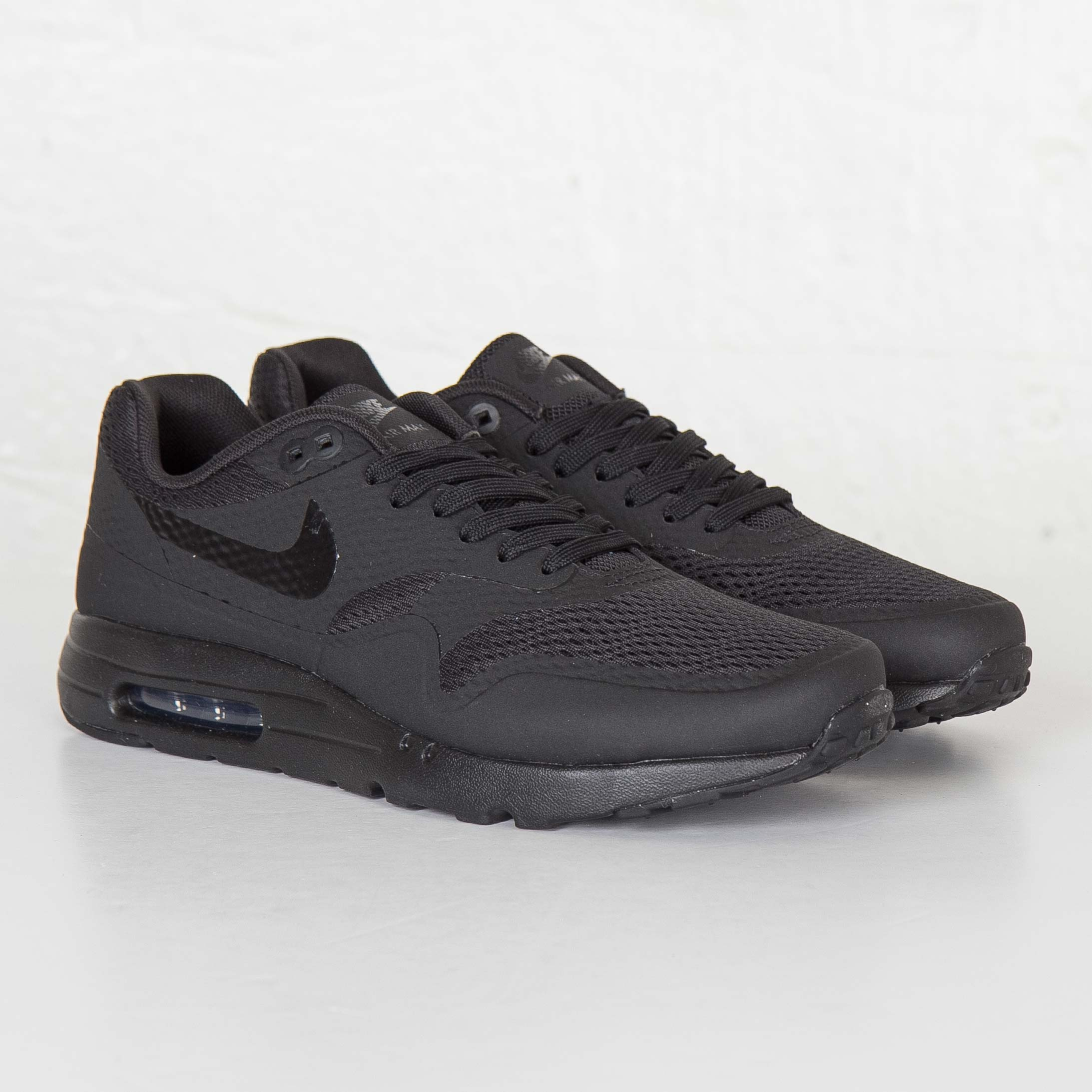 best website 1df8b 8827d Nike Air Max 1 Ultra Essential