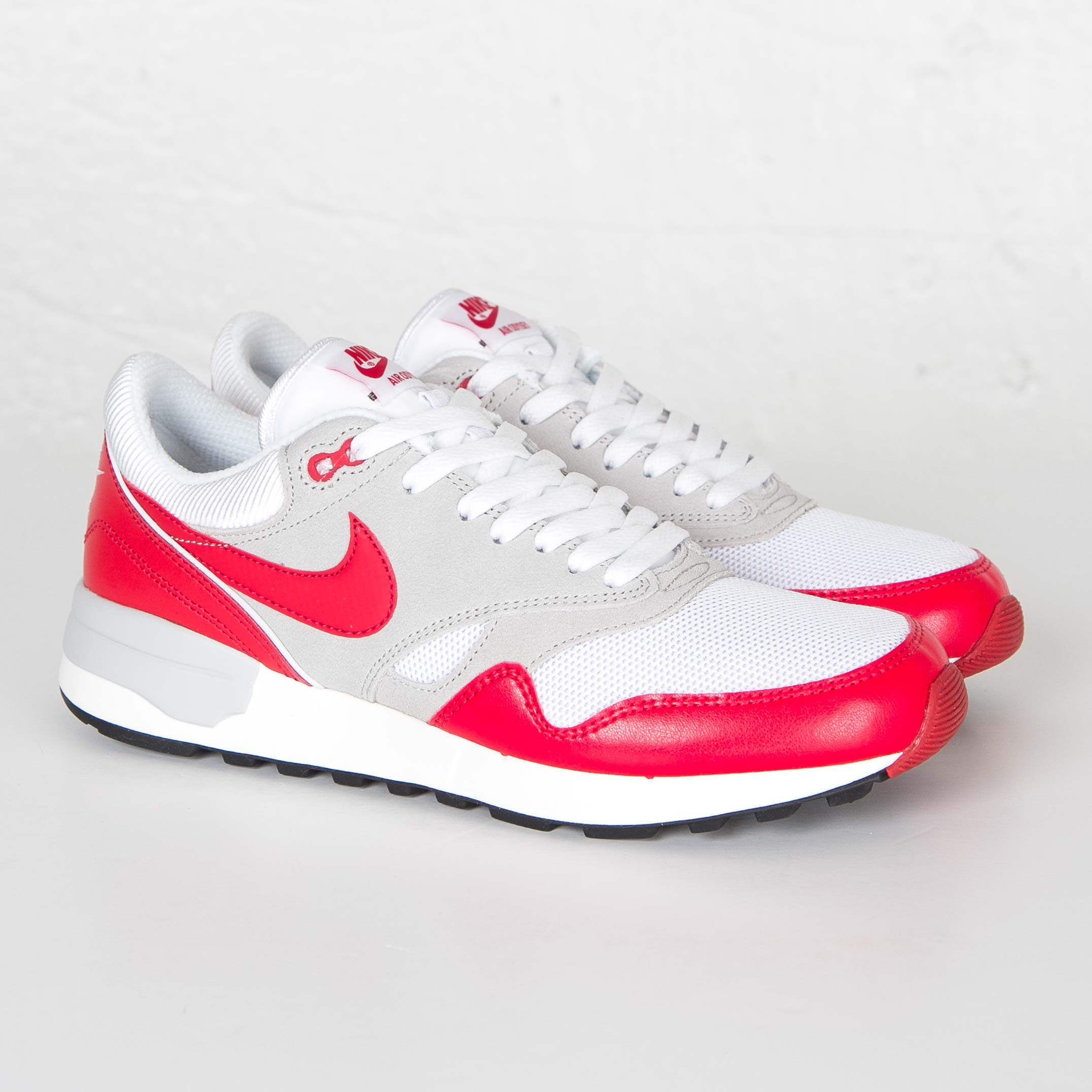 4e2b20144e Nike Air Odyssey - 652989-106 - Sneakersnstuff   sneakers ...