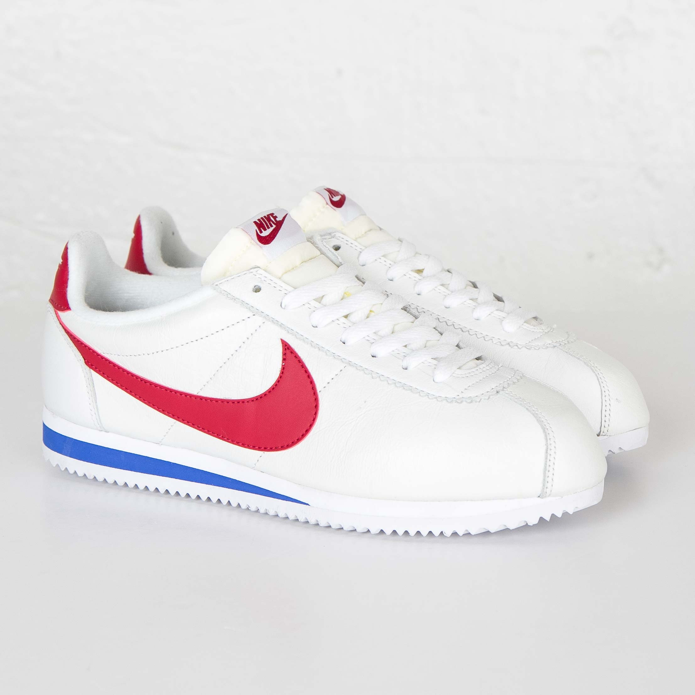 2894913e6 Nike Classic Cortez Premium - 807480-164 - Sneakersnstuff