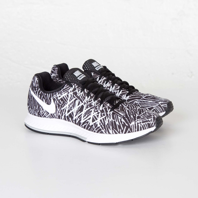 787294e68dfa8 Nike Air Zoom Pegasus 32 Print - 806806-001 - Sneakersnstuff ...