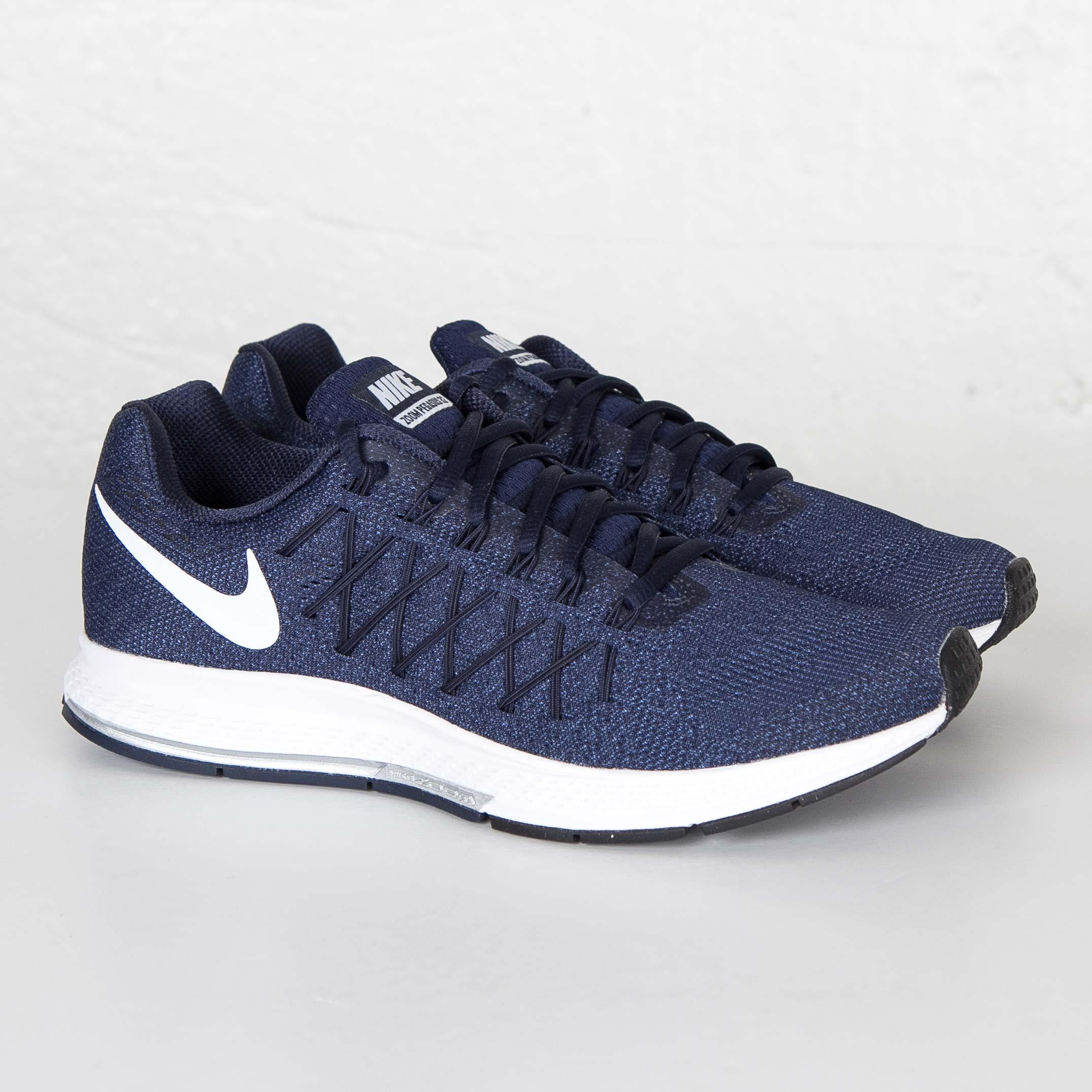 Nike Air Zoom Pegasus 32 - 749340-414 - Sneakersnstuff  588a29237ece