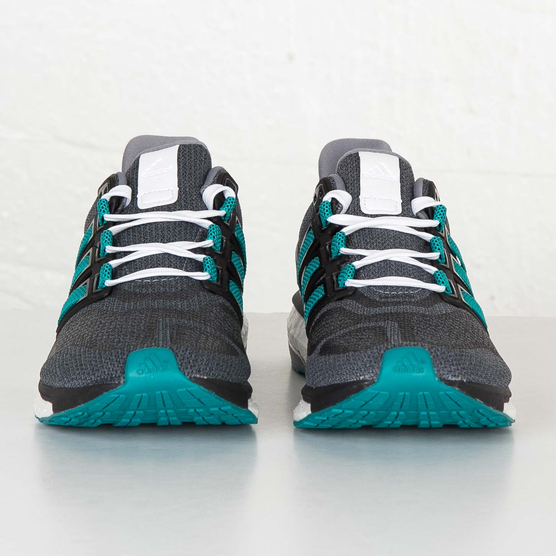 2b4e8551b adidas Energy Boost 3 - Af4917 - Sneakersnstuff