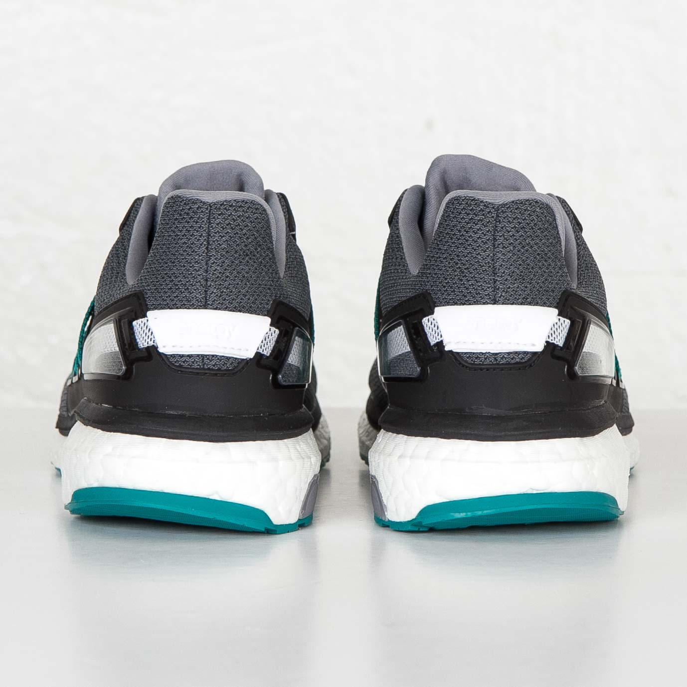 timeless design 1d311 61242 adidas Energy Boost 3 - Af4917 - Sneakersnstuff | sneakers ...