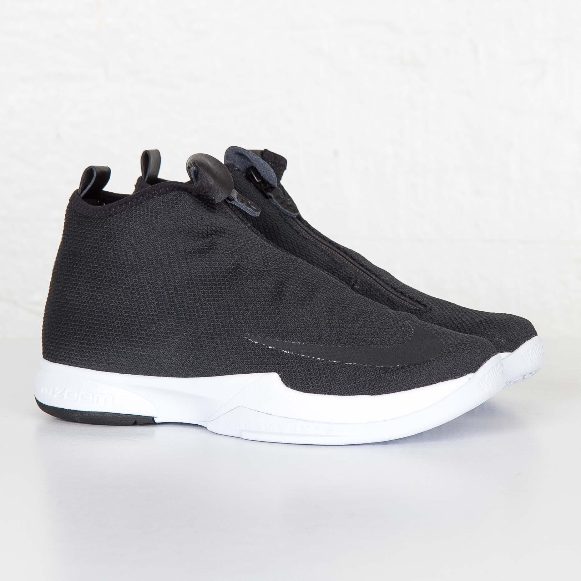 749c1a8f1f03 Nike Zoom Kobe Icon - 818583-001 - Sneakersnstuff