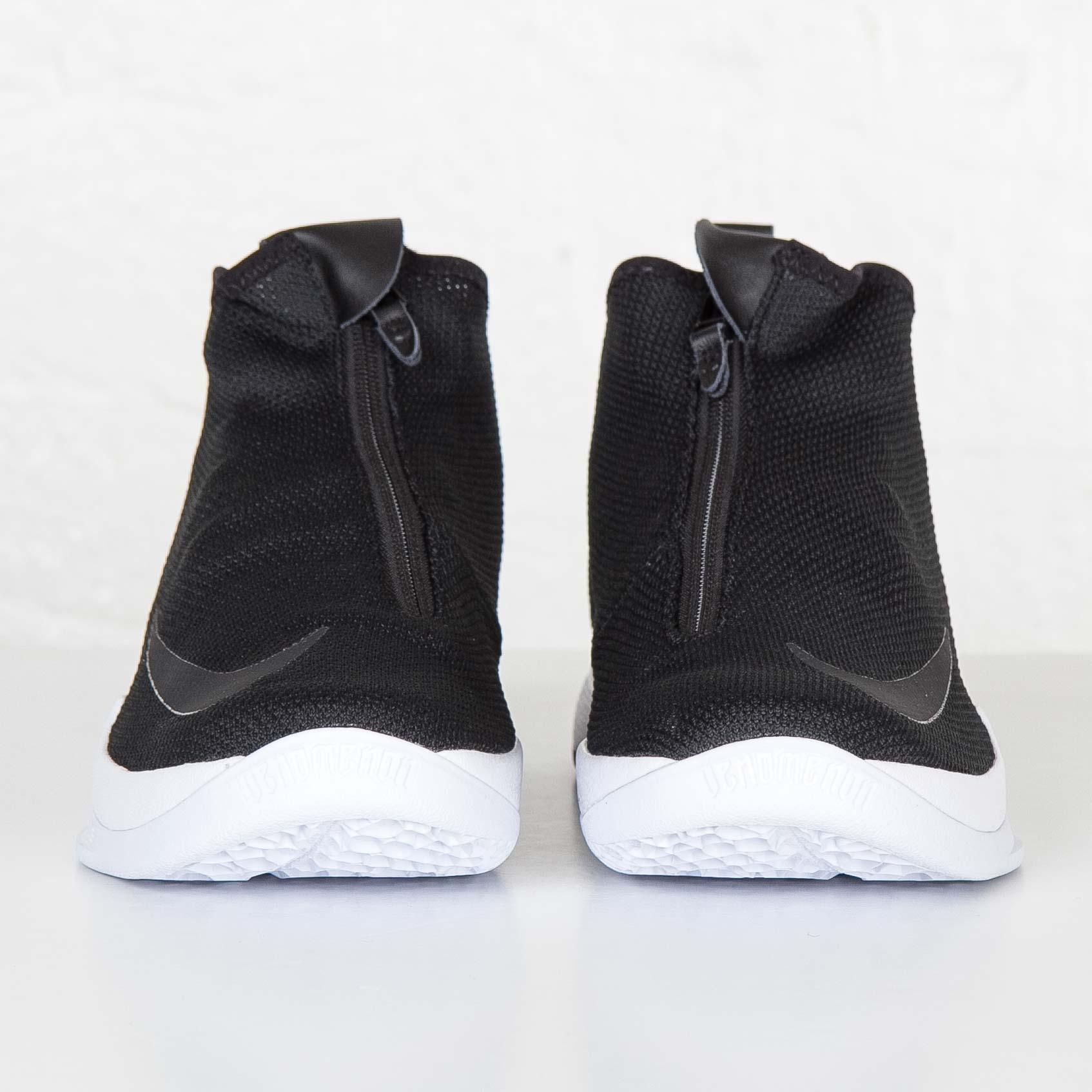 Nike Zoom Kobe Icon - 818583-001