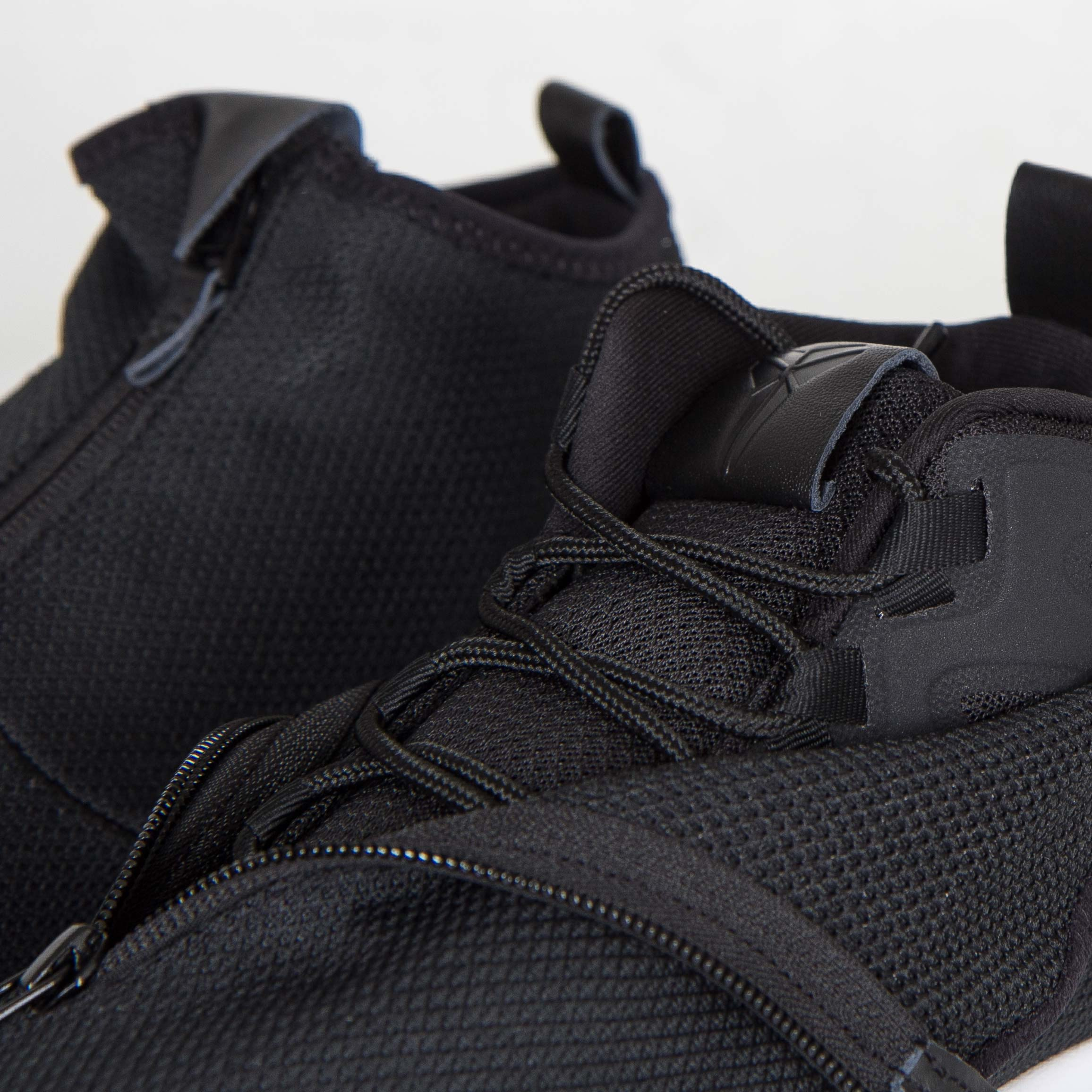 buy popular 51013 9c965 Nike Zoom Kobe Icon - 818583-001 - Sneakersnstuff   sneakers   streetwear  online since 1999
