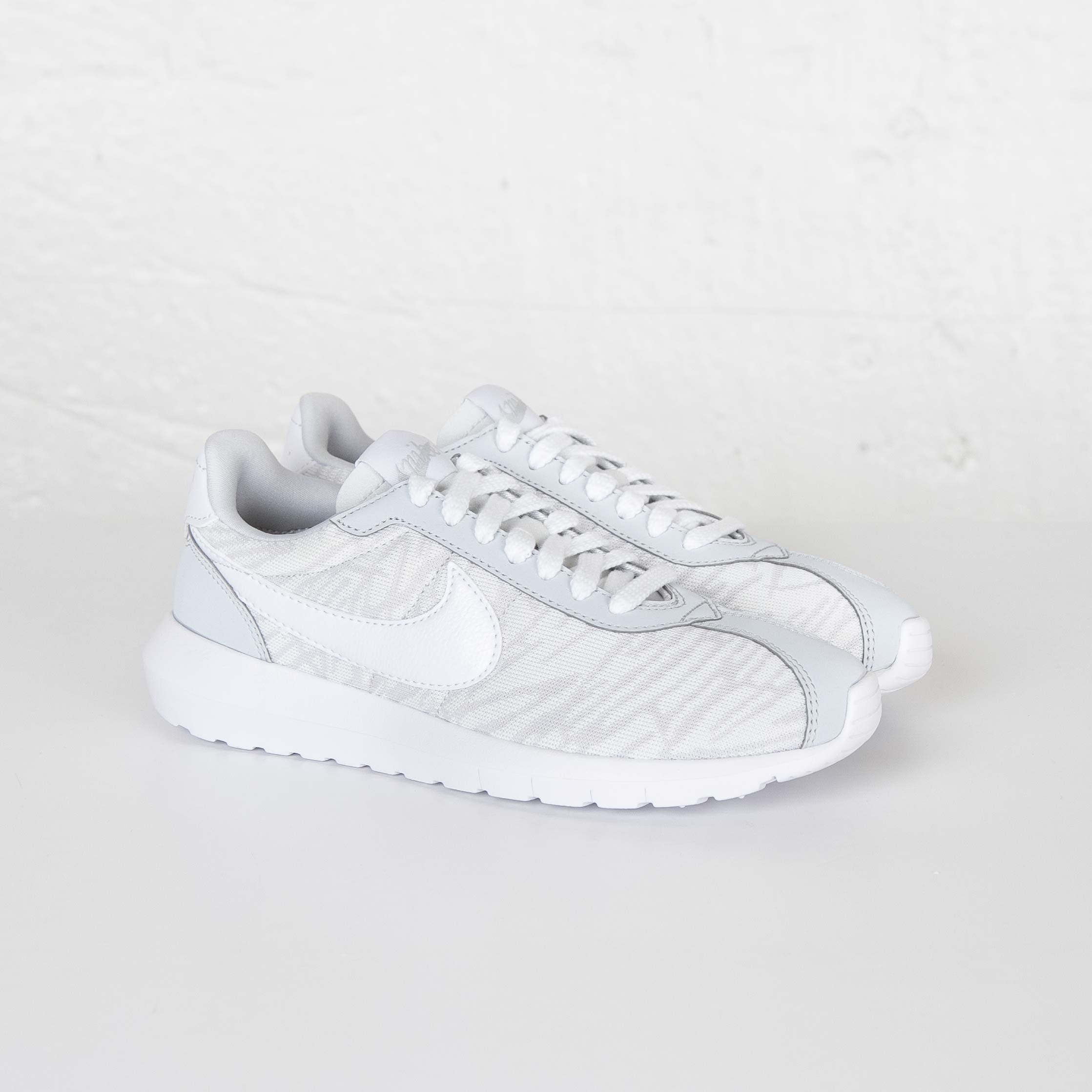 new arrival 7ec5d 2dbf0 Nike W Roshe LD-1000 Knit Jacquard