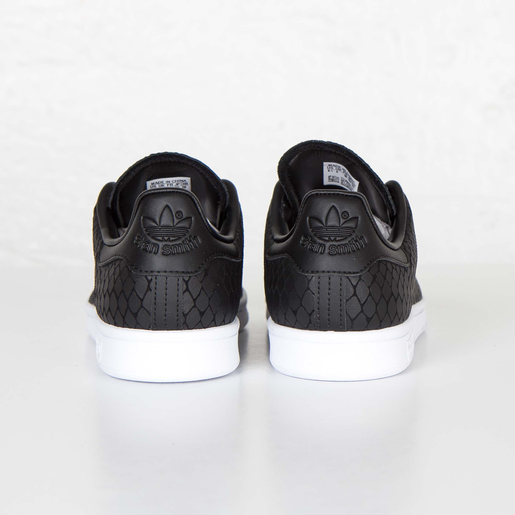 check out d9d4e abdc5 ... adidas Stan Smith W ...