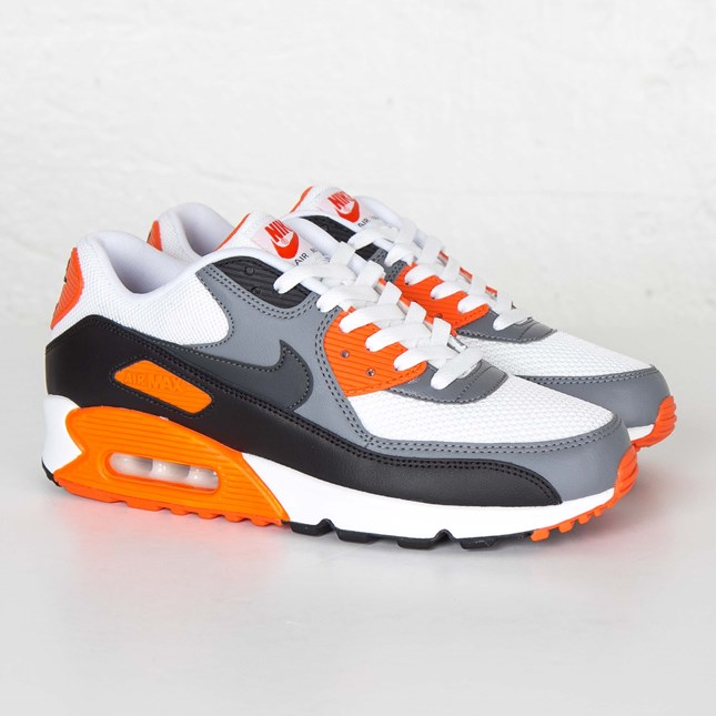 wholesale dealer 1aac0 3c7fa low price champs nike air max 90 mens b35c6 7e855