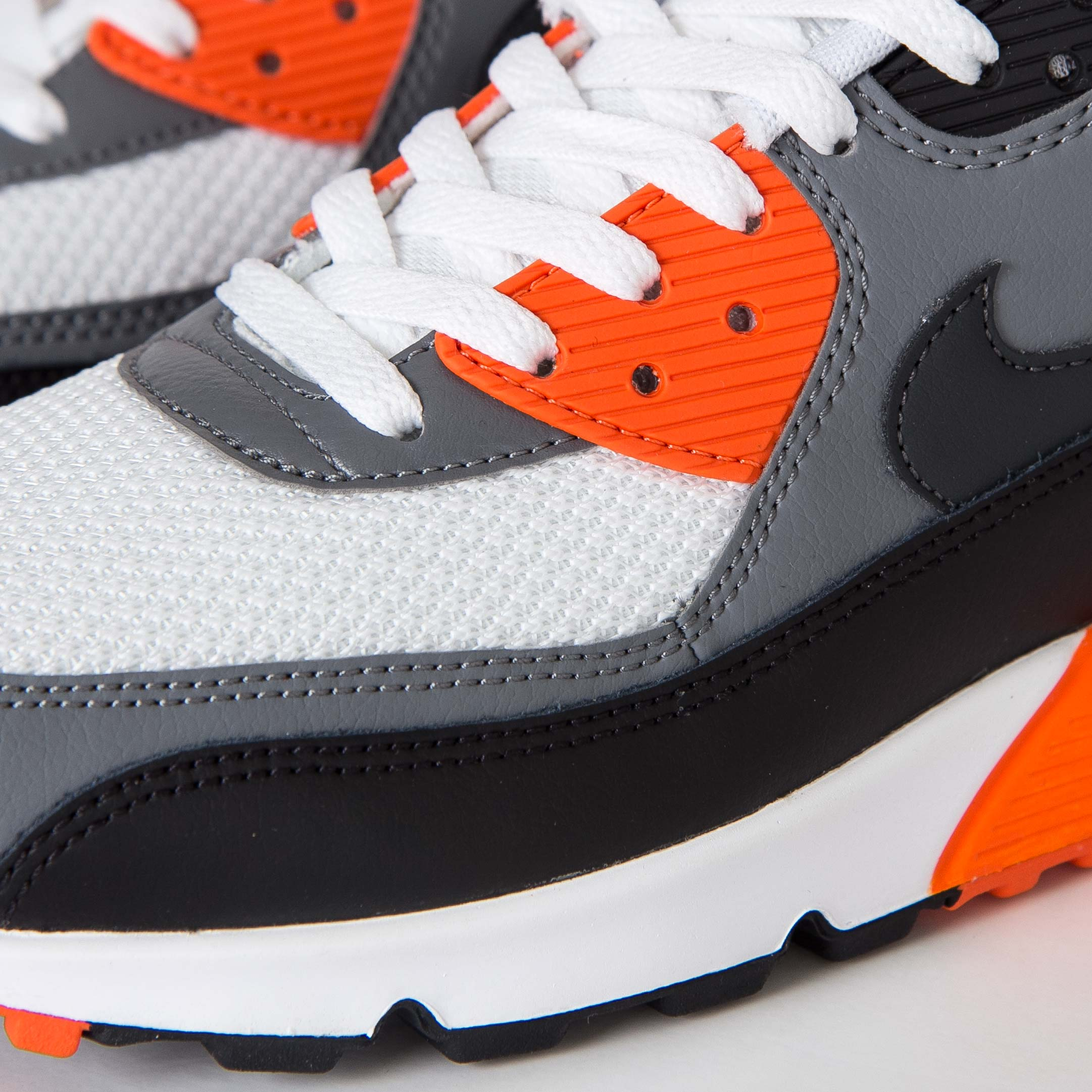 best website 9cce7 2c3c1 netherlands nike air max 90 essential 7432c f8d80